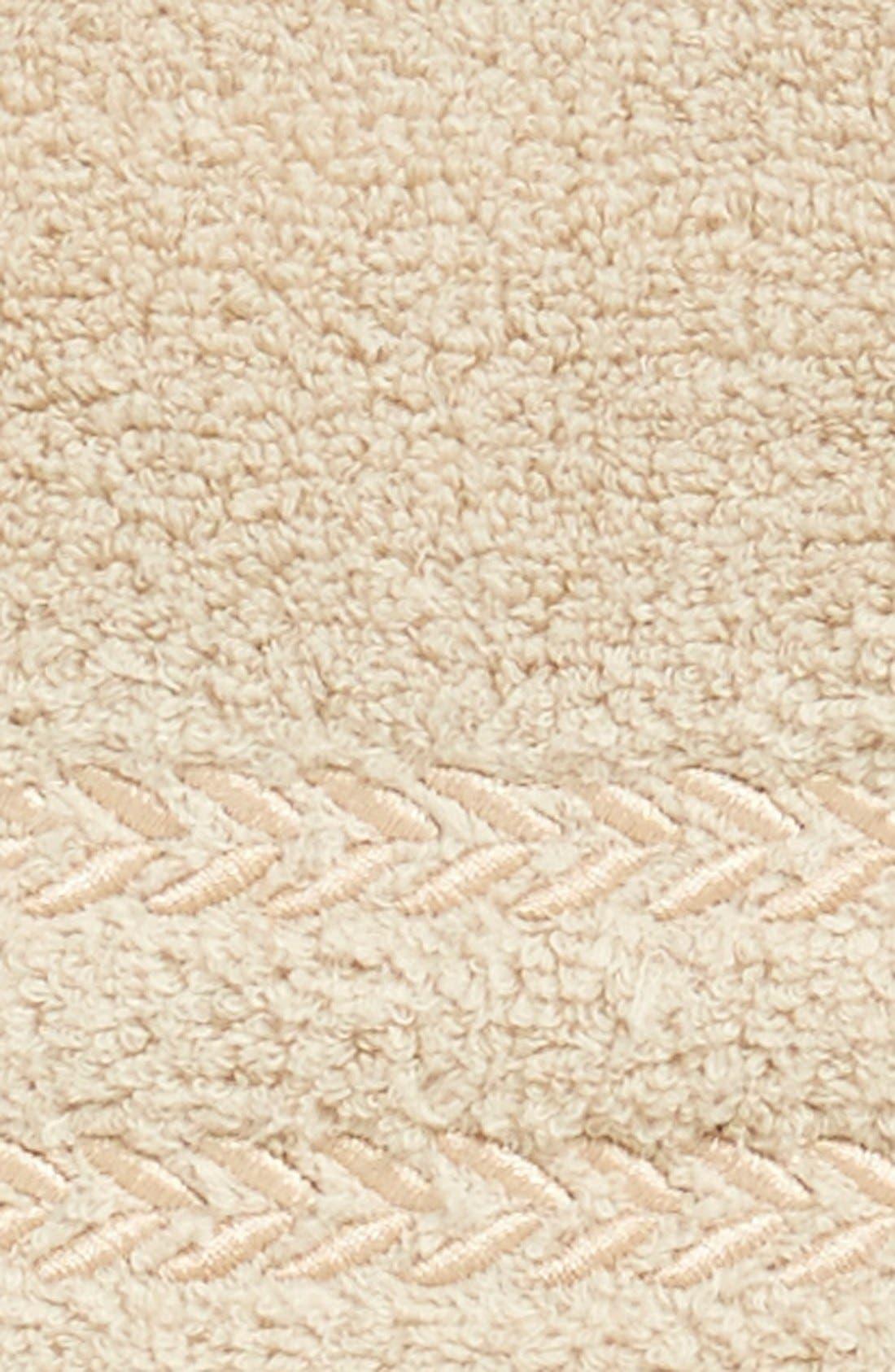 'Pearl Essence' Hand Towel,                             Alternate thumbnail 2, color,                             250