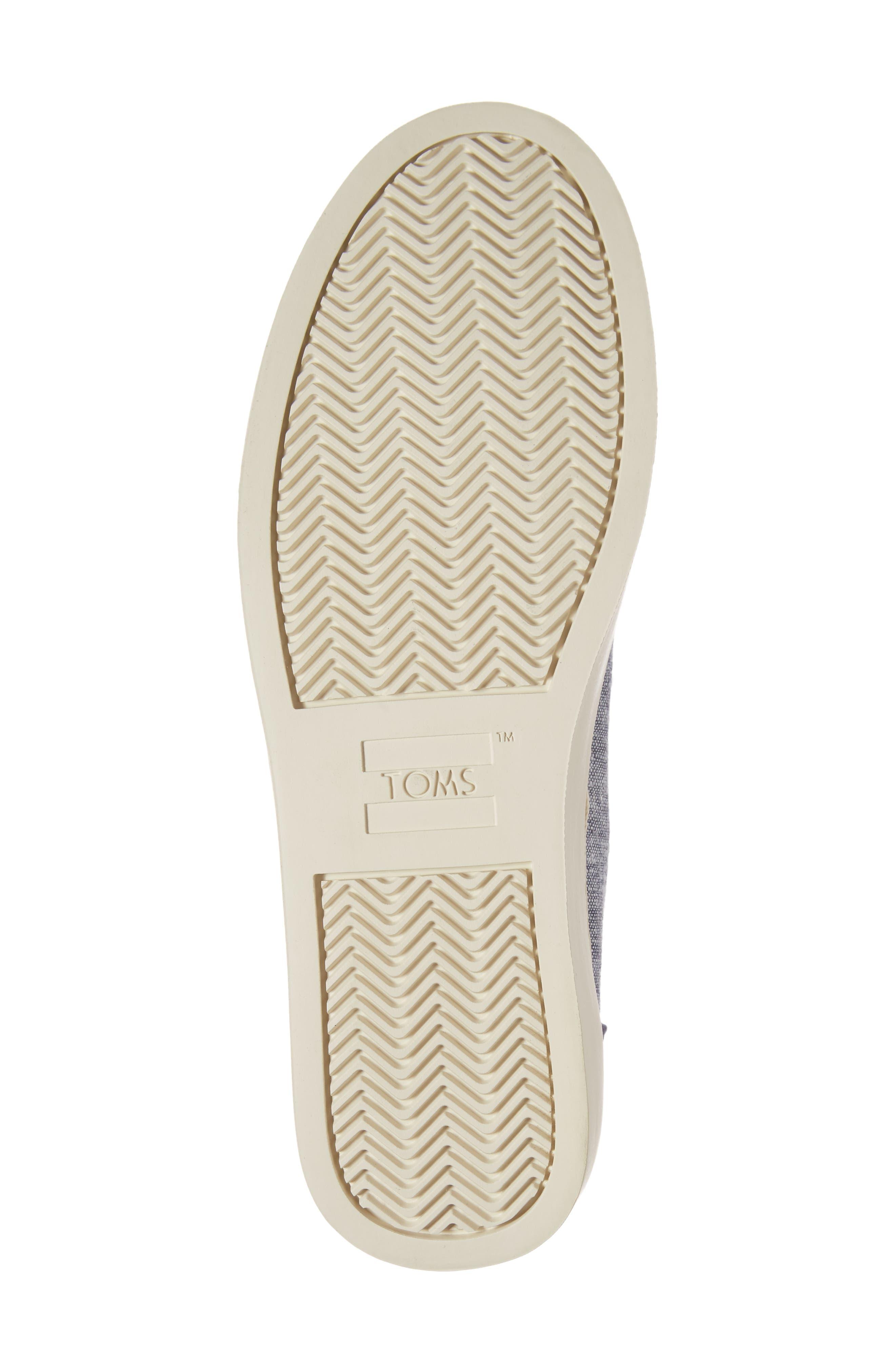 Lenox Sneaker,                             Alternate thumbnail 88, color,