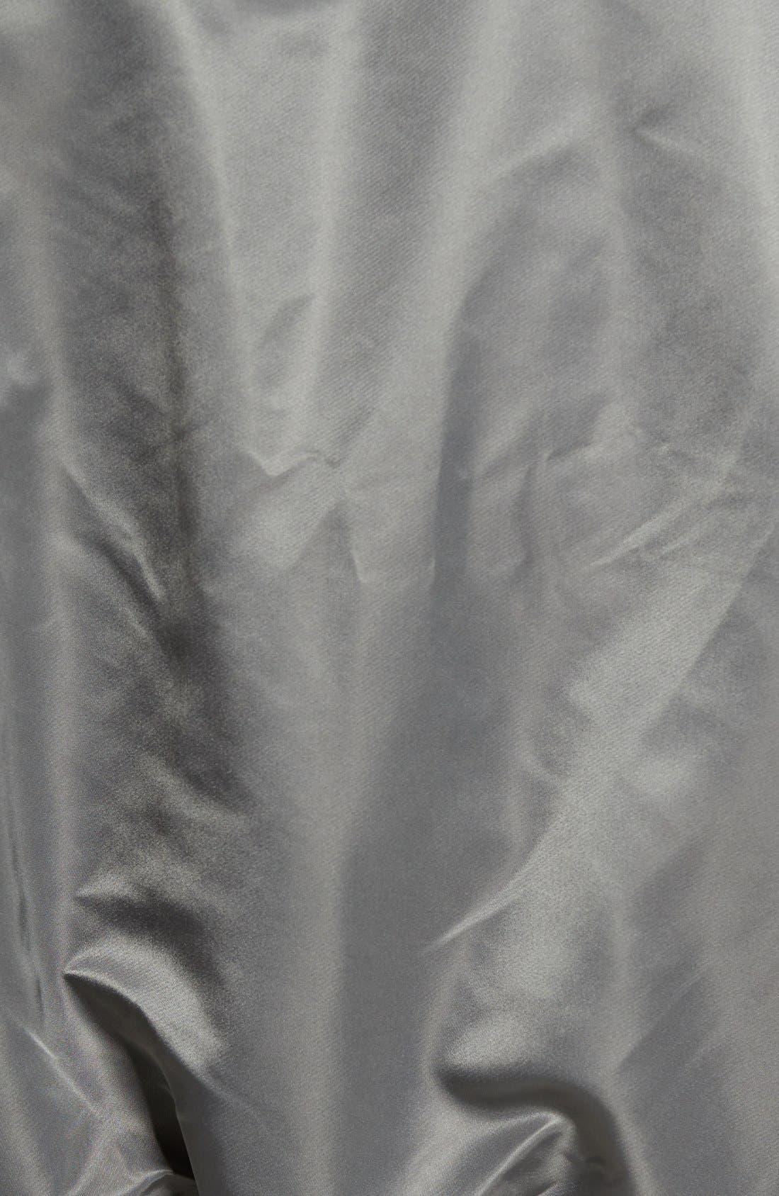 N-2B Short Hooded Parka,                             Alternate thumbnail 7, color,