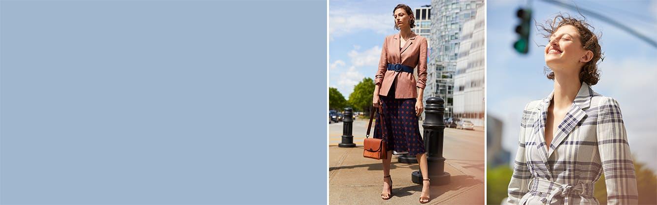 37d92013c Women's Work Clothing | Nordstrom