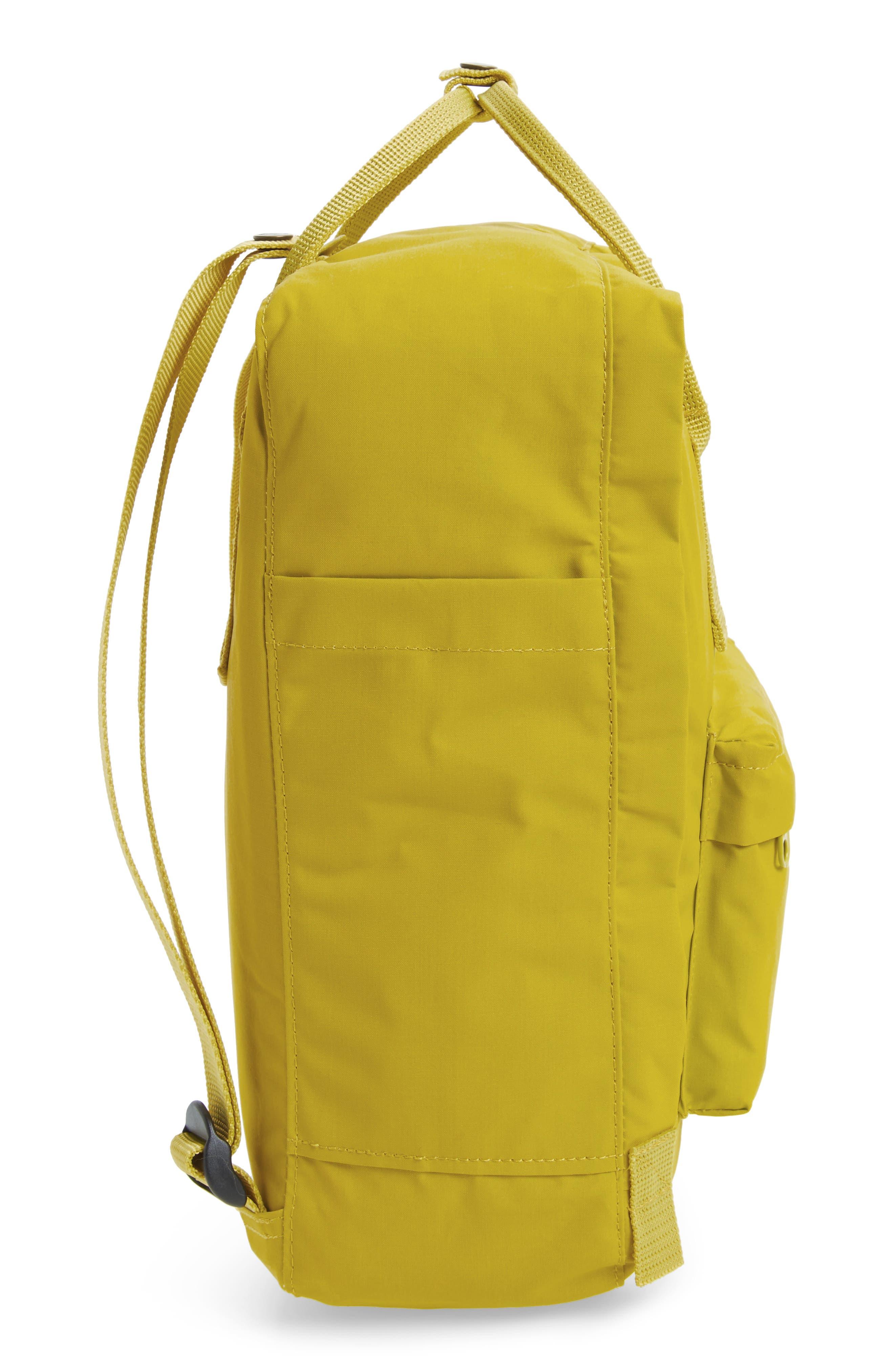 'Kånken' Water Resistant Backpack,                             Alternate thumbnail 280, color,