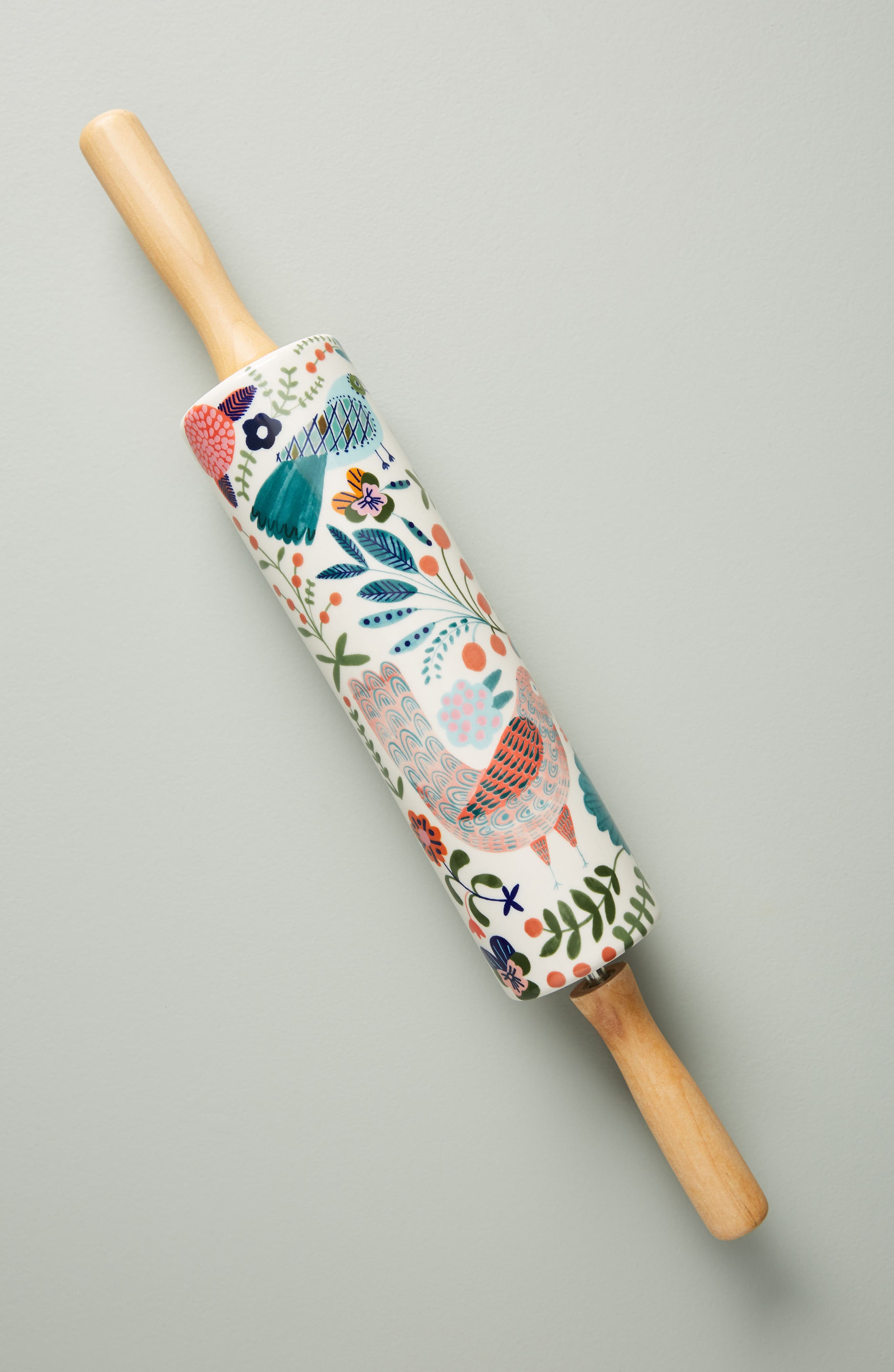 anthropologie monique rolling pin