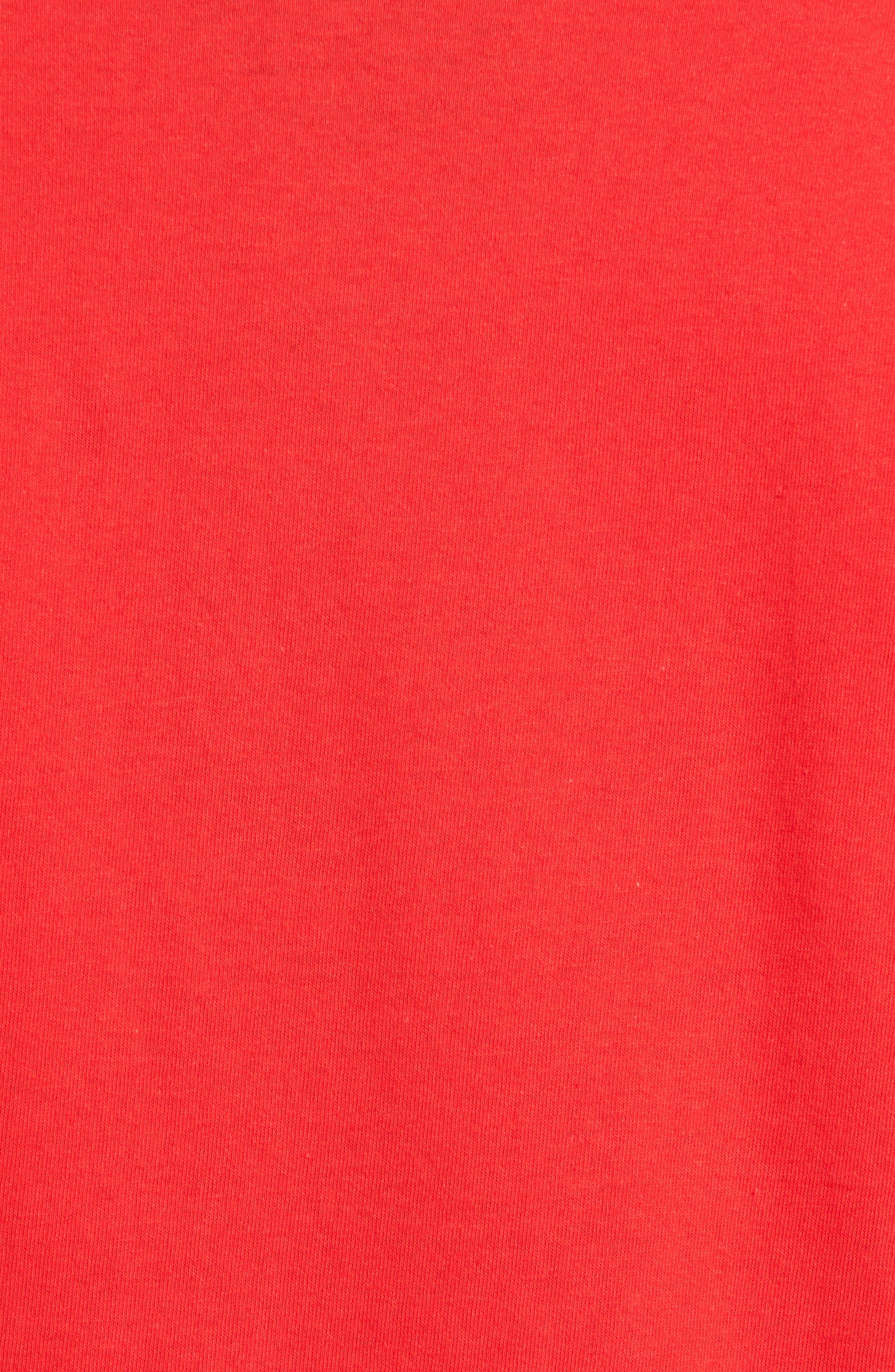 Graphic T-Shirt,                             Alternate thumbnail 137, color,