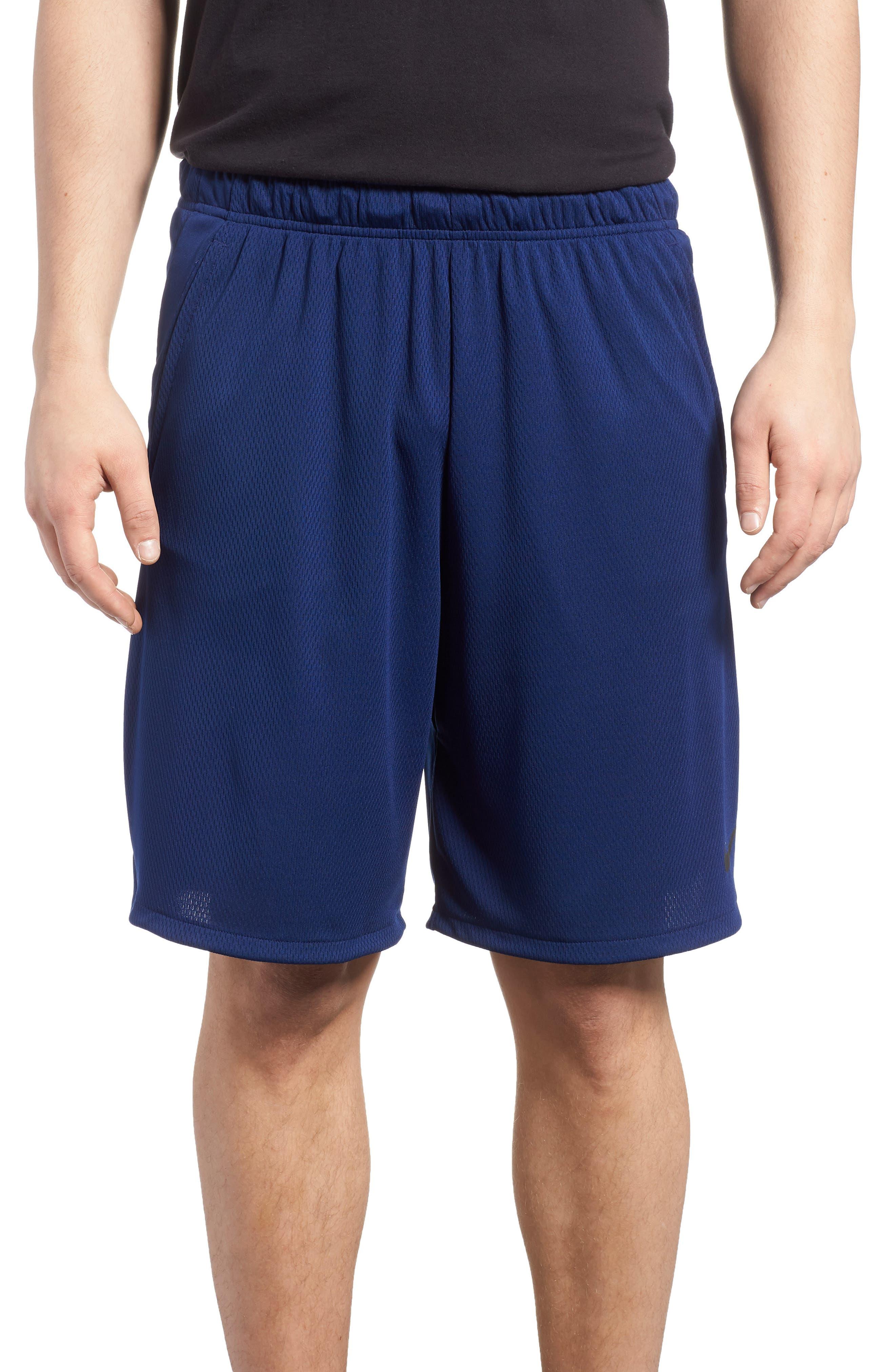 Training Dry 4.0 Shorts,                             Main thumbnail 4, color,