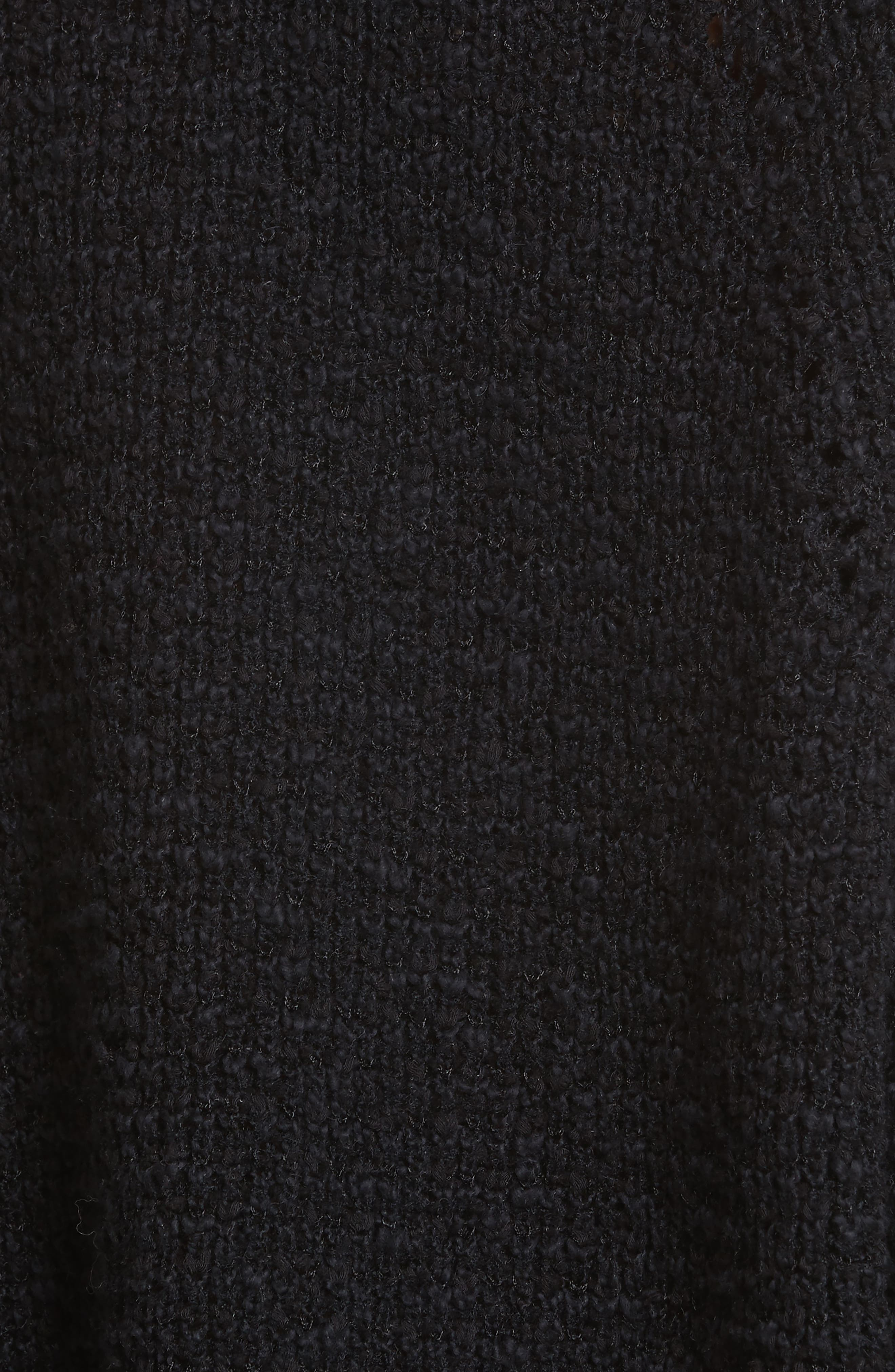 By Your Side Sweater,                             Alternate thumbnail 13, color,