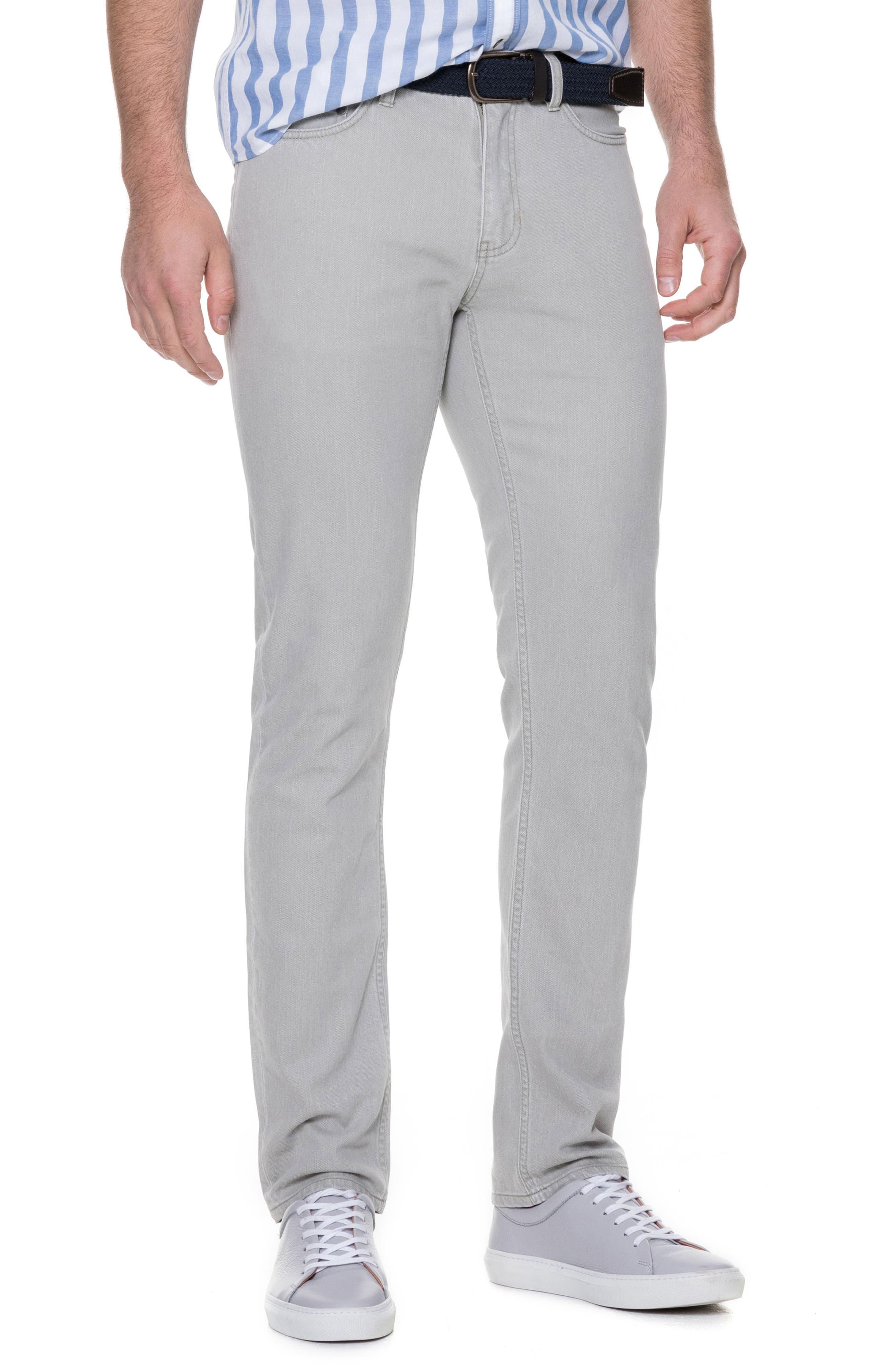 Tolson Straight Leg Jeans,                         Main,                         color, 249