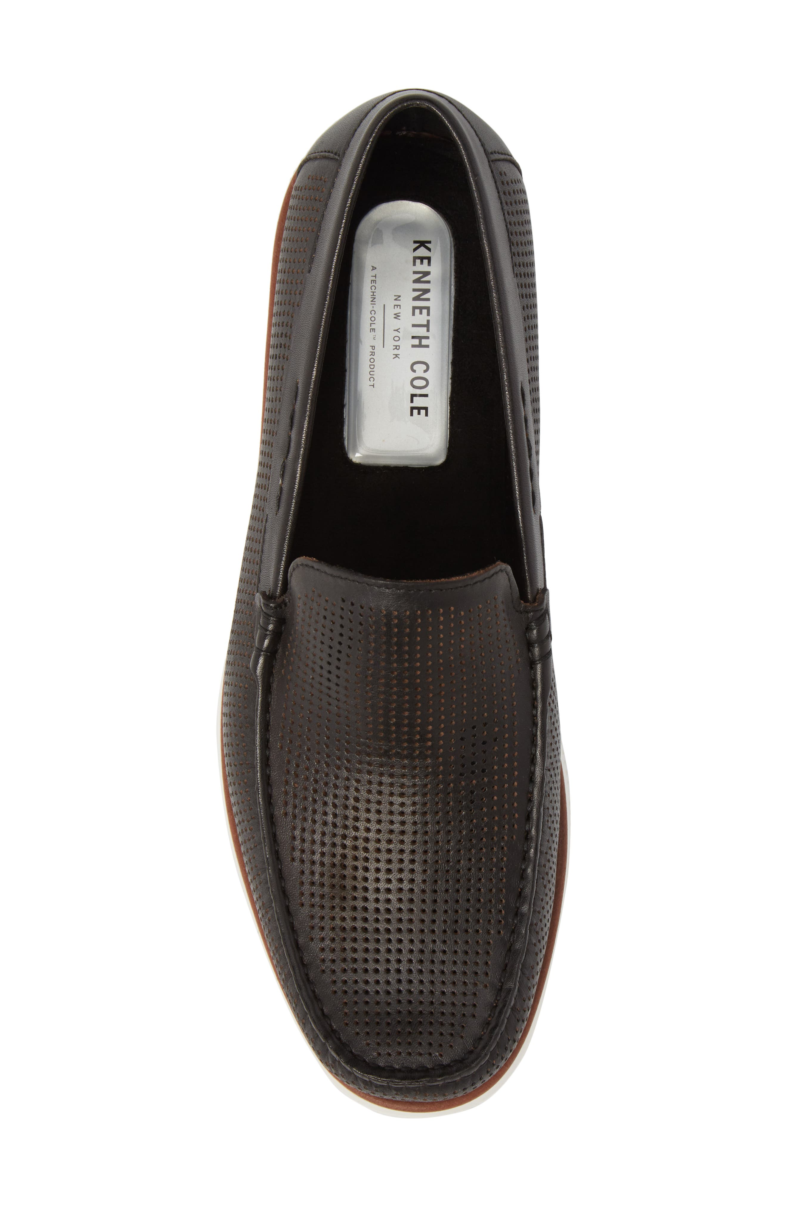 Cyrus Venetian Loafer,                             Alternate thumbnail 13, color,