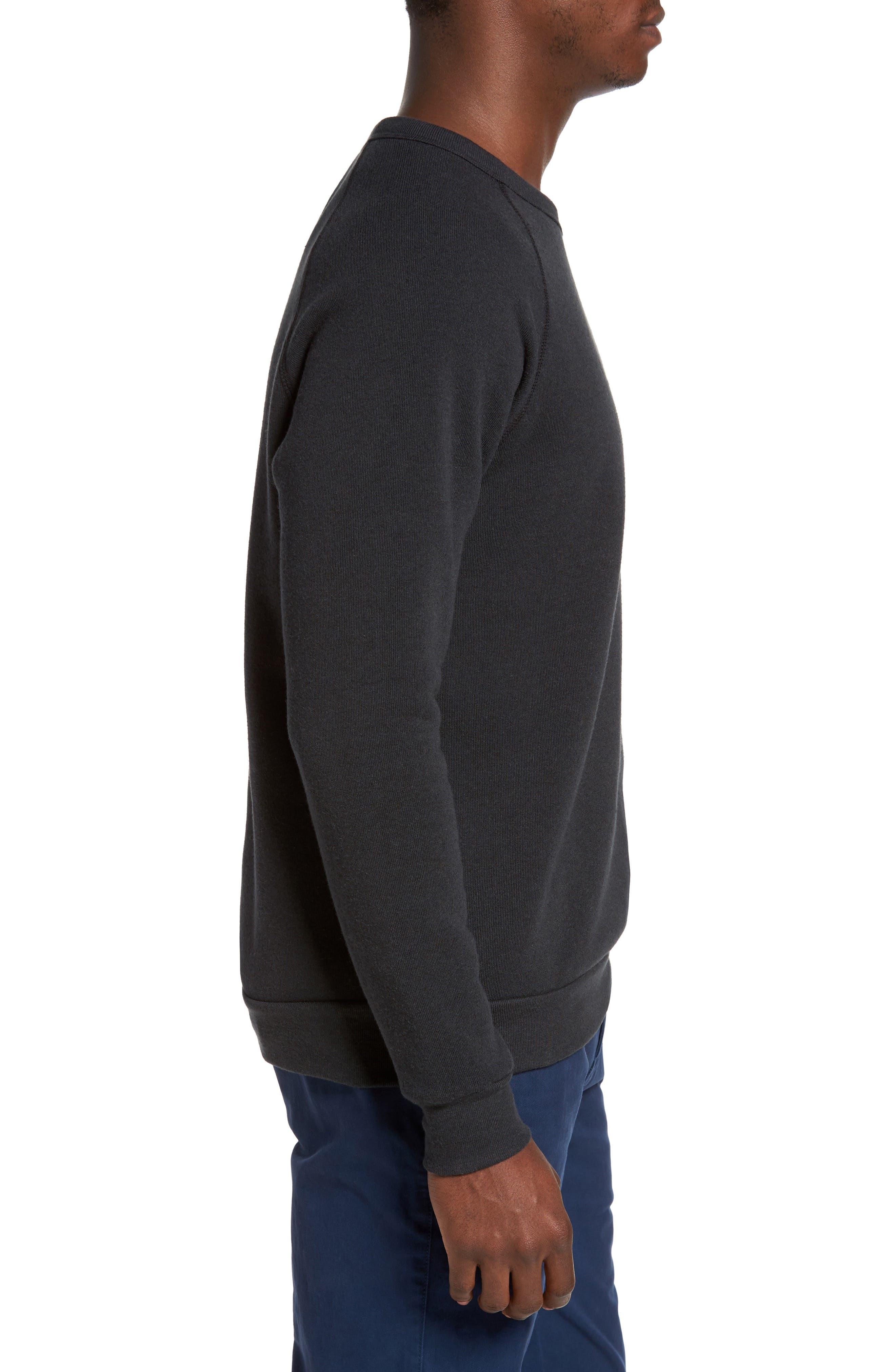 'The Champ' Sweatshirt,                             Alternate thumbnail 65, color,