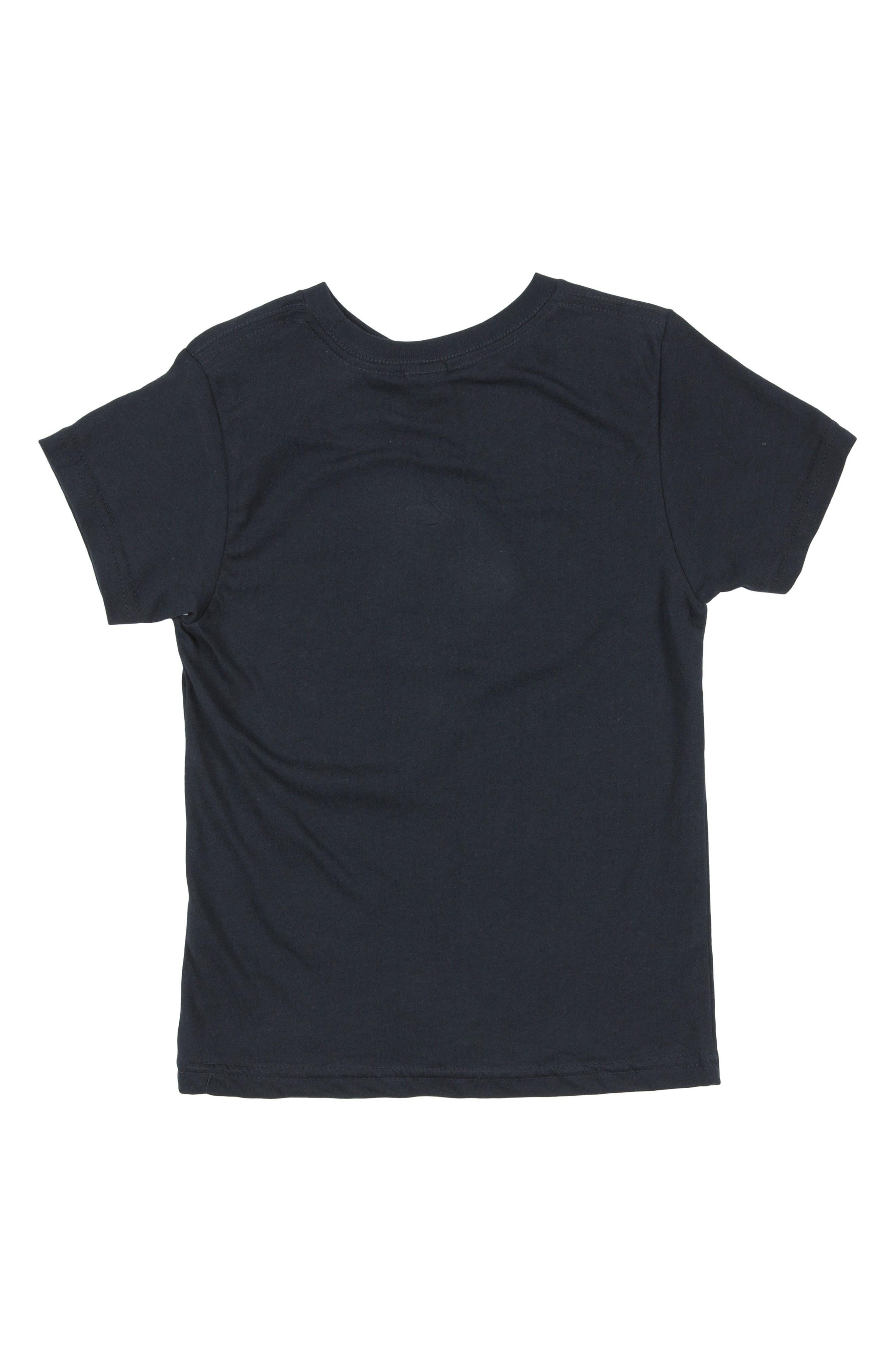 Lino Stone Graphic T-Shirt,                         Main,                         color, 001