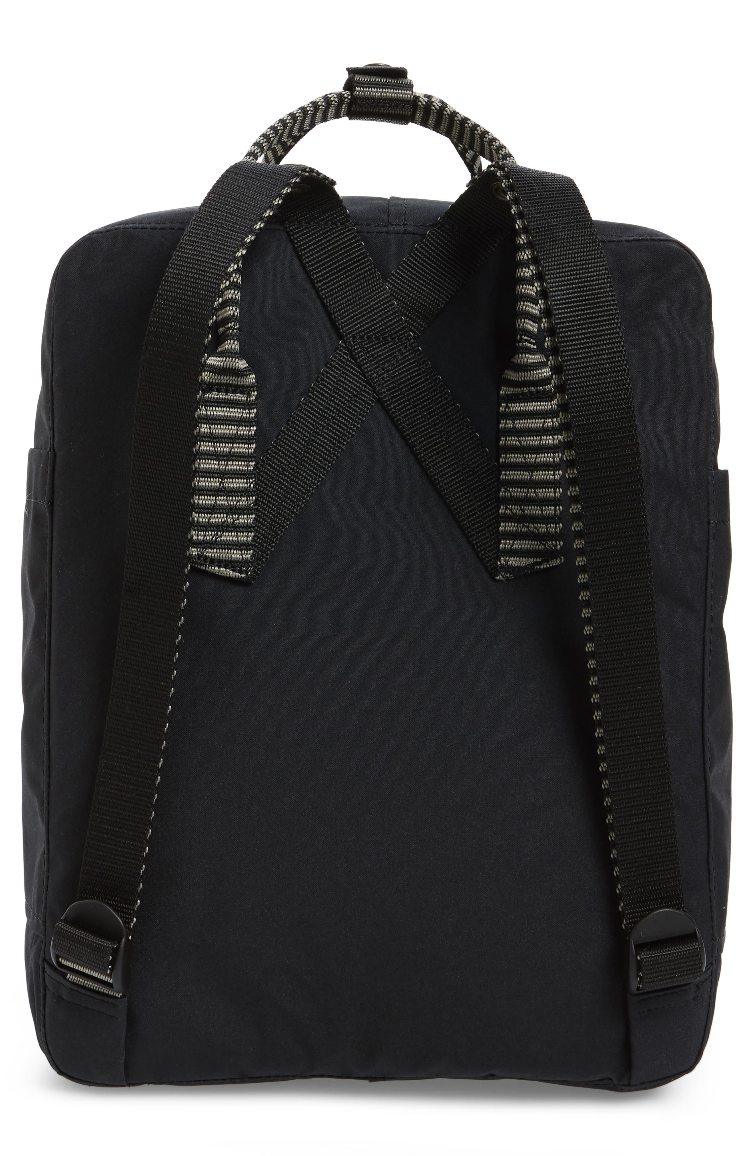 'Kånken' Water Resistant Backpack,                             Alternate thumbnail 129, color,