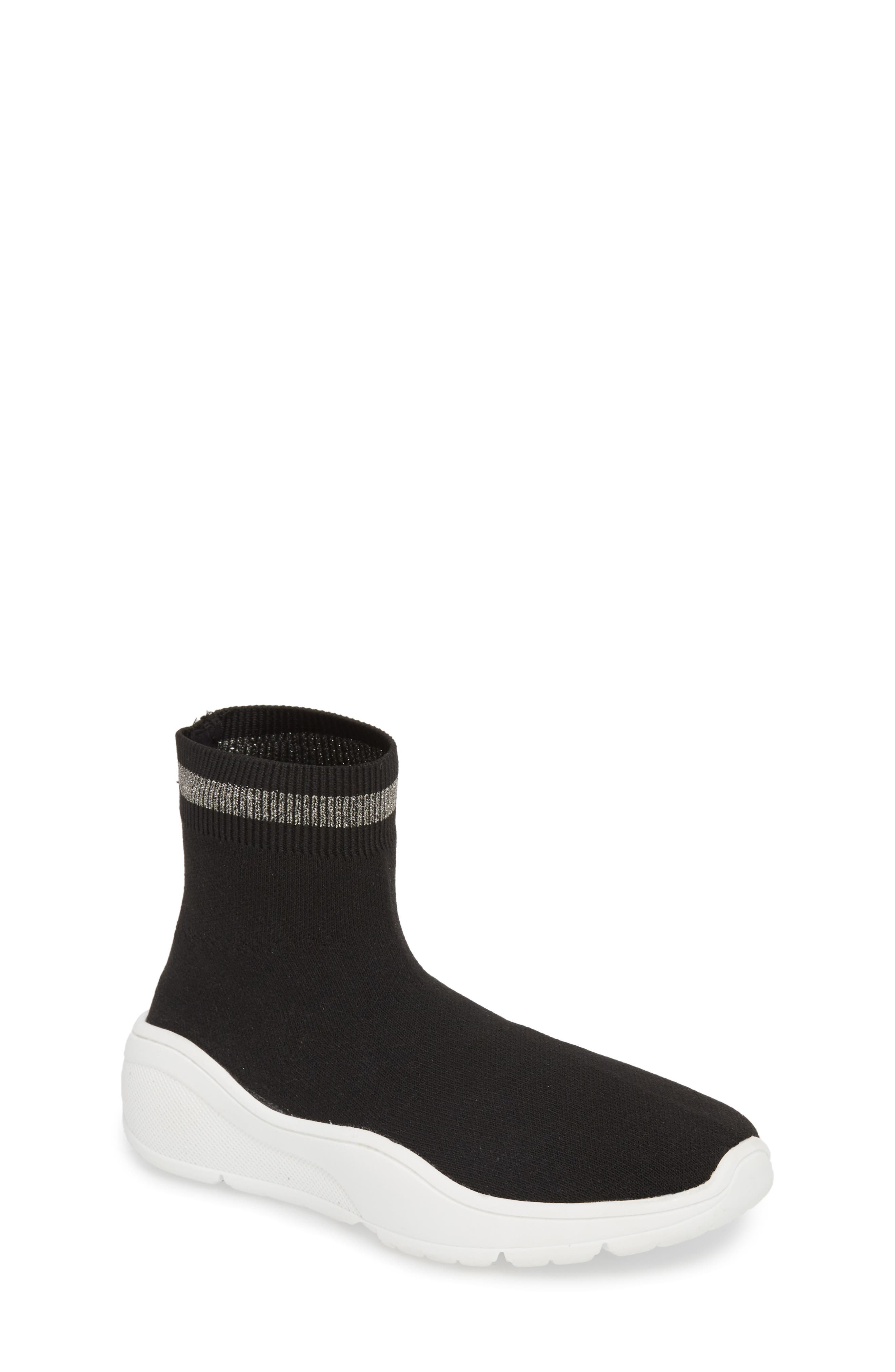 Jbitten High-Top Slip-On Sneaker,                             Main thumbnail 1, color,