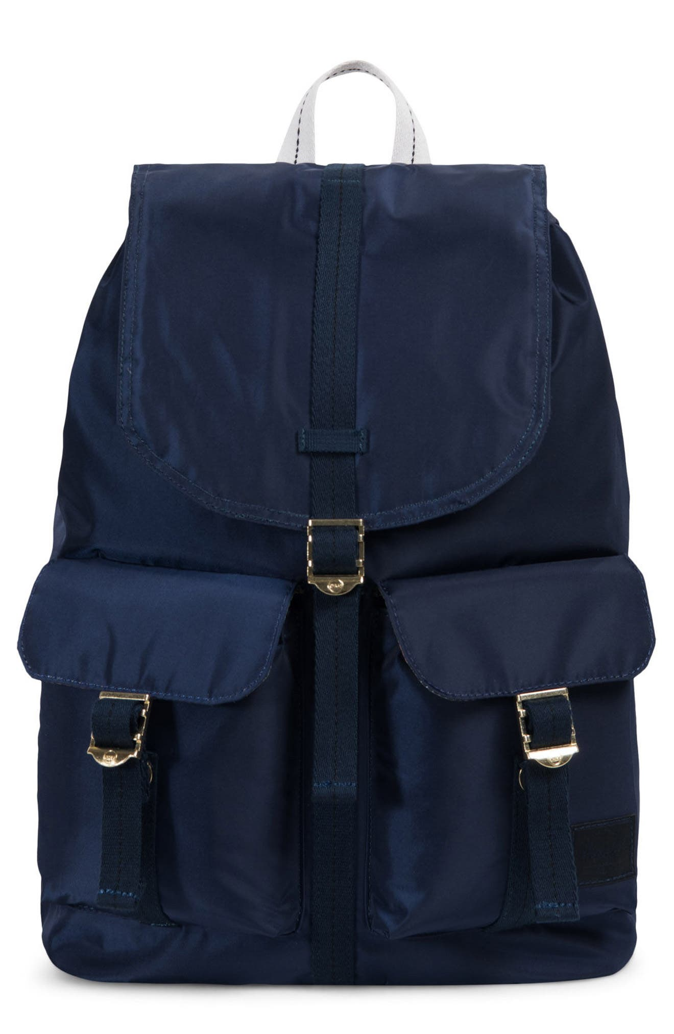 Dawson Surplus Collection Backpack,                         Main,                         color,