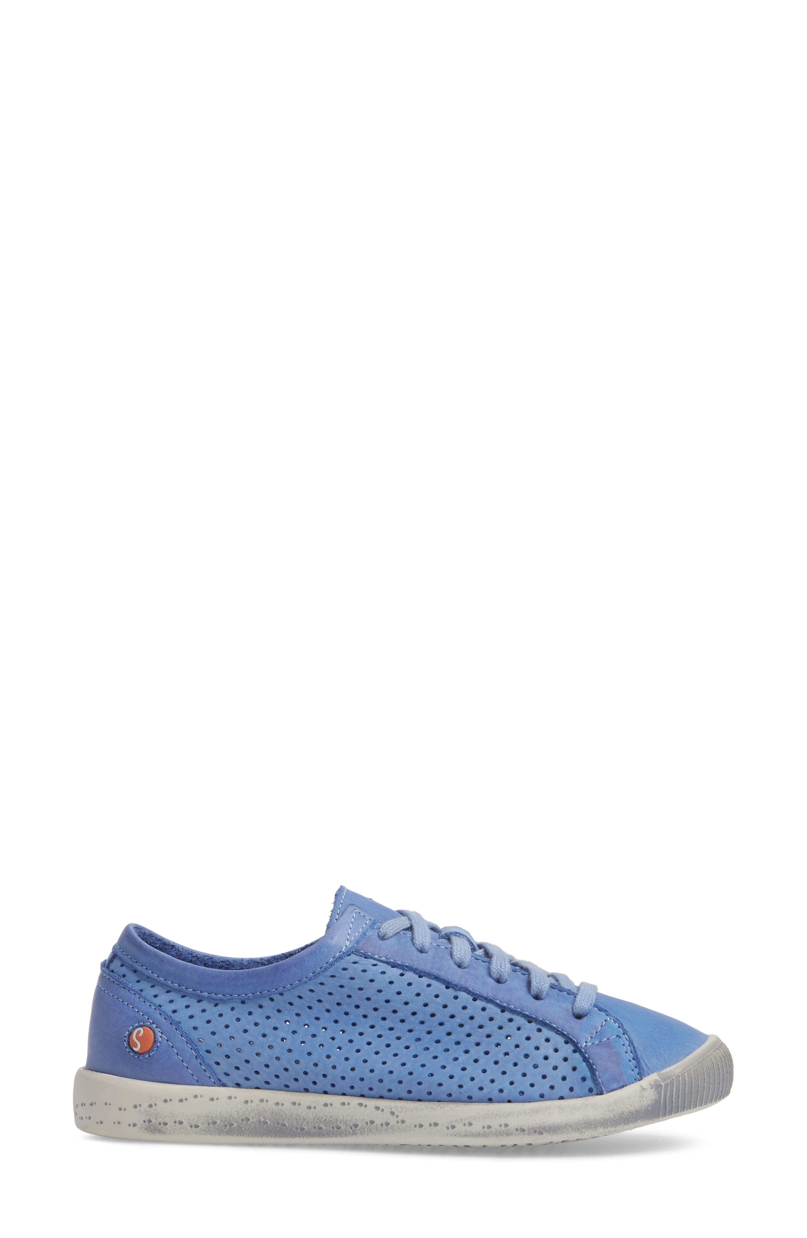 Ica Sneaker,                             Alternate thumbnail 19, color,