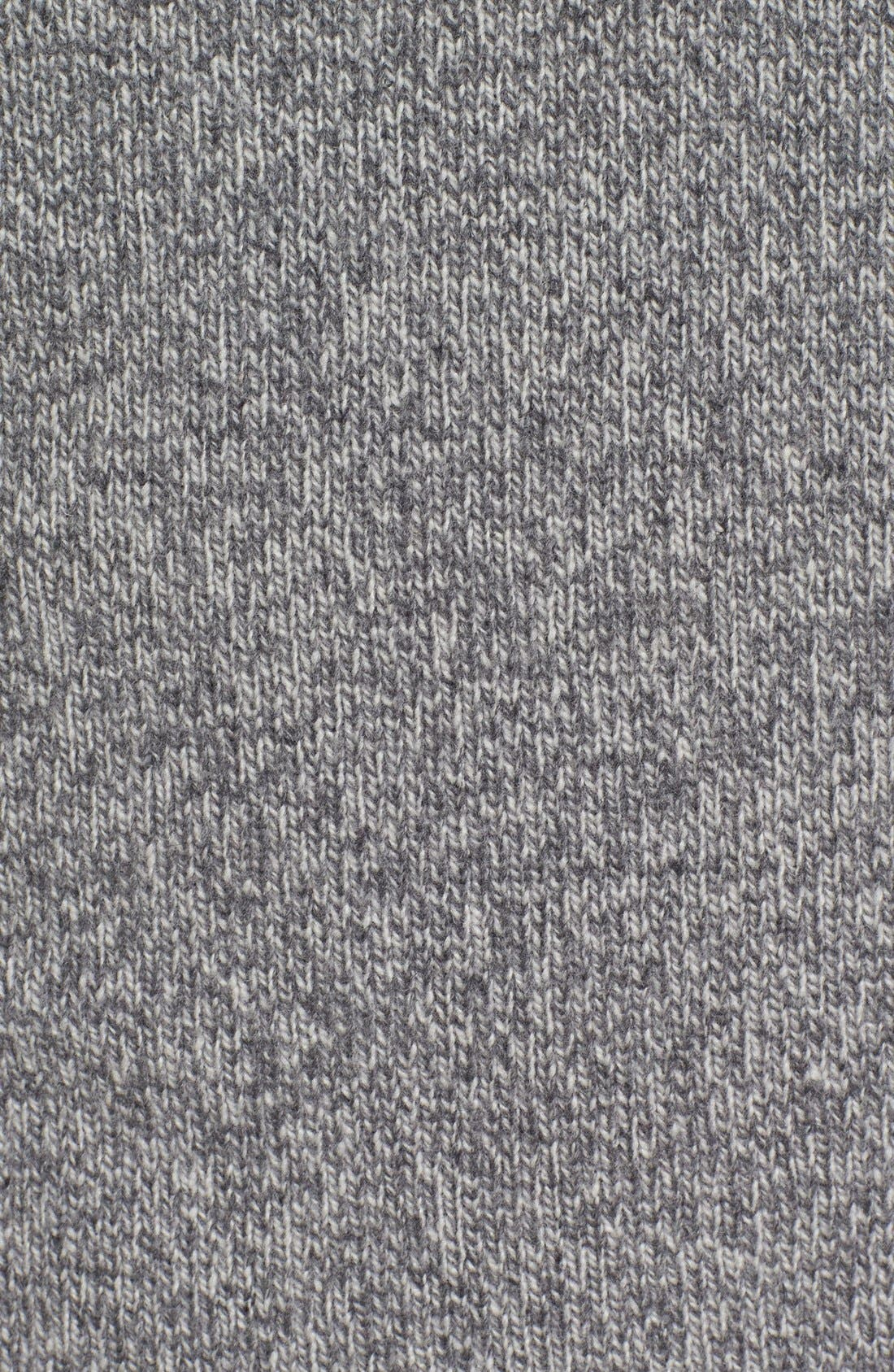 Stredwick Lambswool Sweater,                             Alternate thumbnail 24, color,