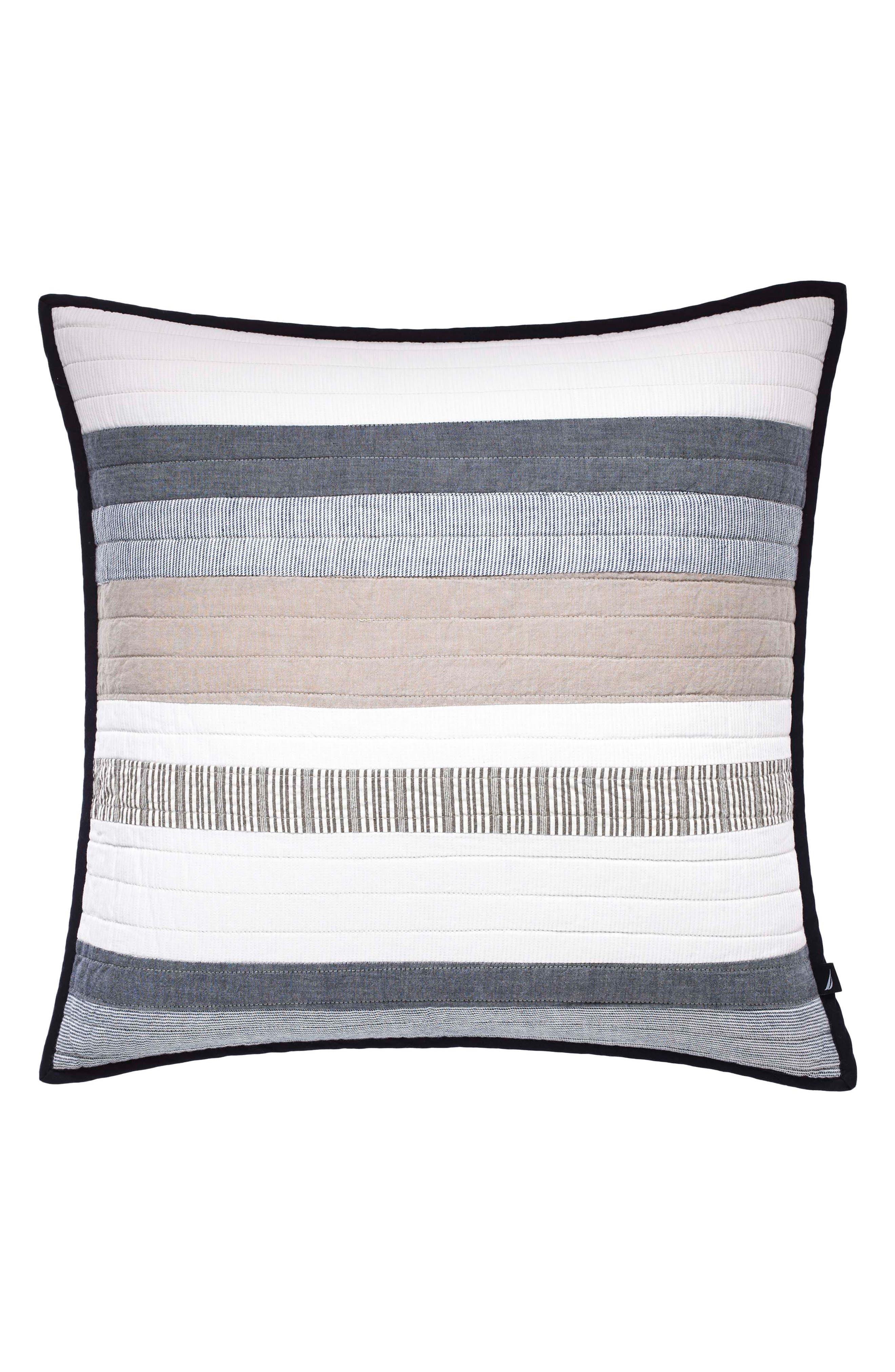 'Tideaway' Pillow,                             Alternate thumbnail 2, color,                             020
