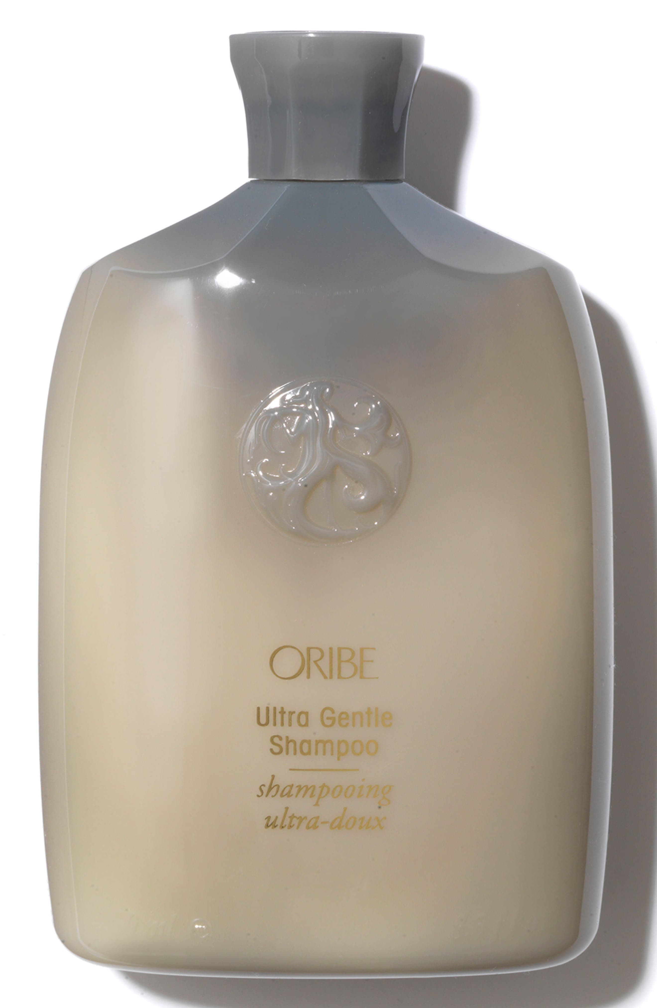 SPACE.NK.apothecary Oribe Ultra Gentle Shampoo,                         Main,                         color, NO COLOR