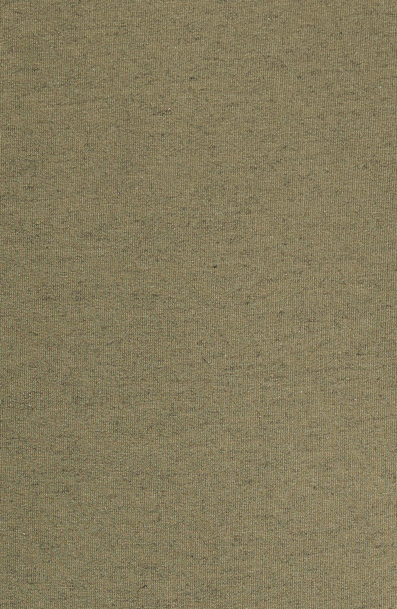 Stella Knit Jacket,                             Alternate thumbnail 60, color,
