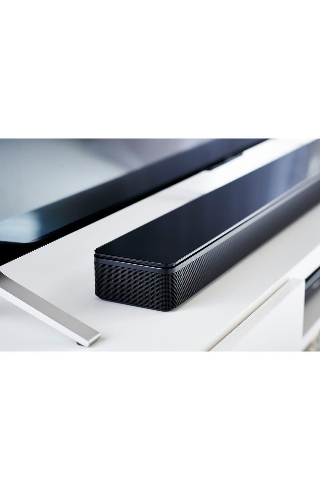 SoundTouch<sup>®</sup> 300 Wireless Soundbar,                             Alternate thumbnail 4, color,
