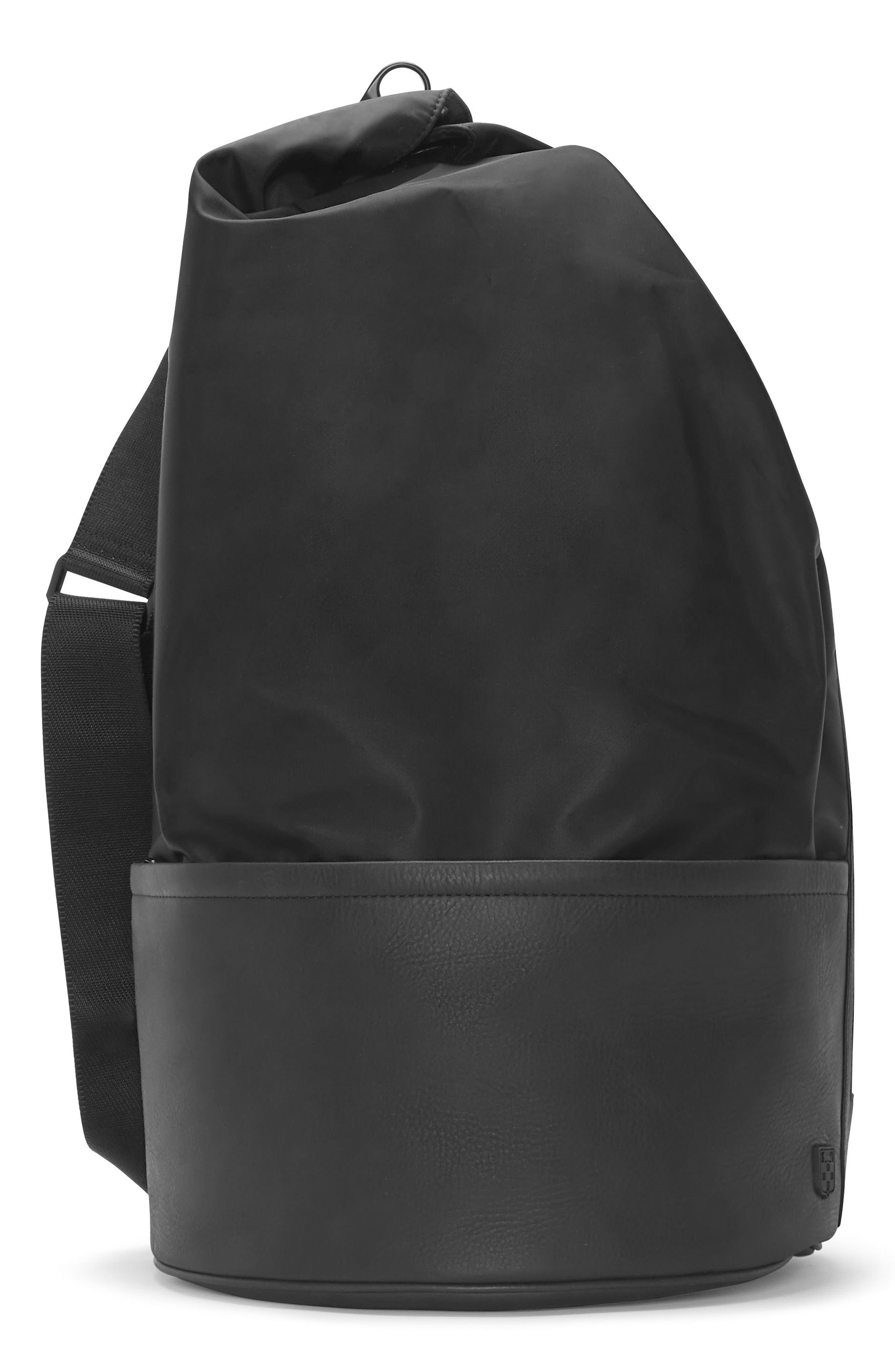 Navin Ditty Bag,                         Main,                         color,