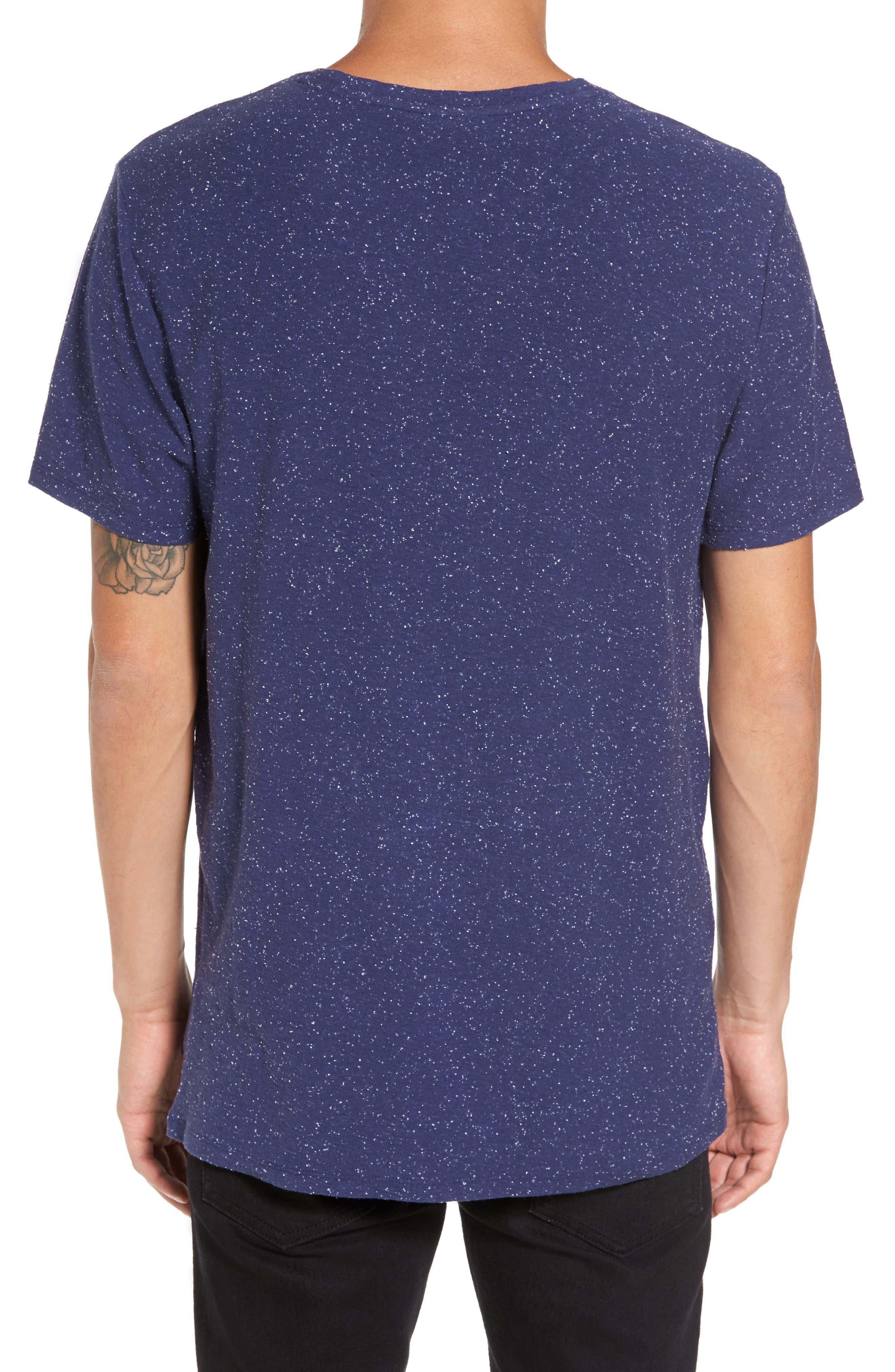 Patrick T-Shirt,                             Alternate thumbnail 6, color,