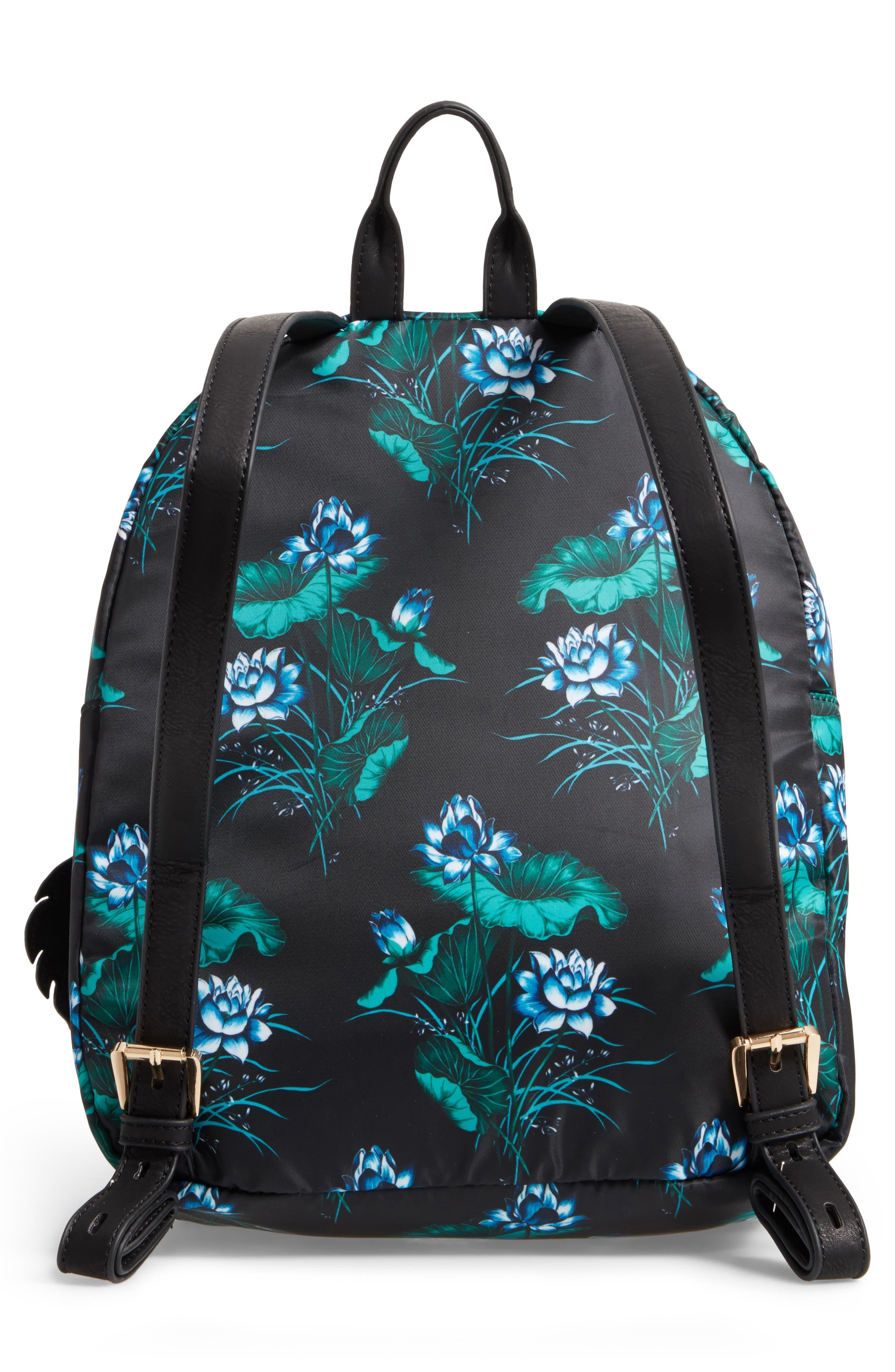 Siesta Key Backpack,                             Alternate thumbnail 29, color,