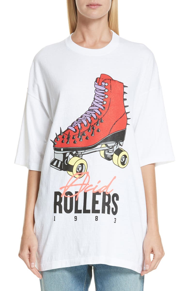 Undercover Acid Rollers Tee  8af3ad56d13