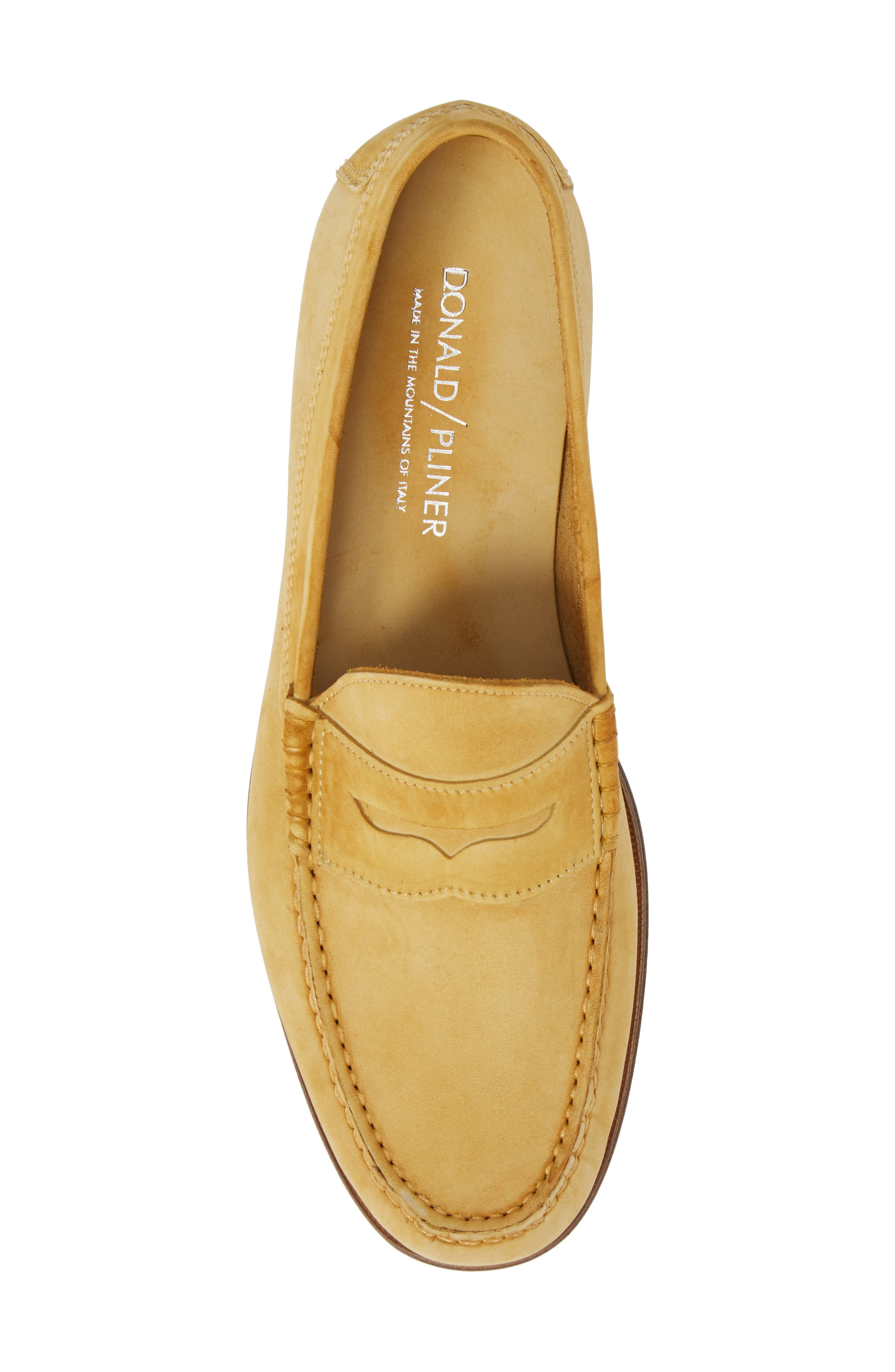 Nicola Penny Loafer,                             Alternate thumbnail 43, color,