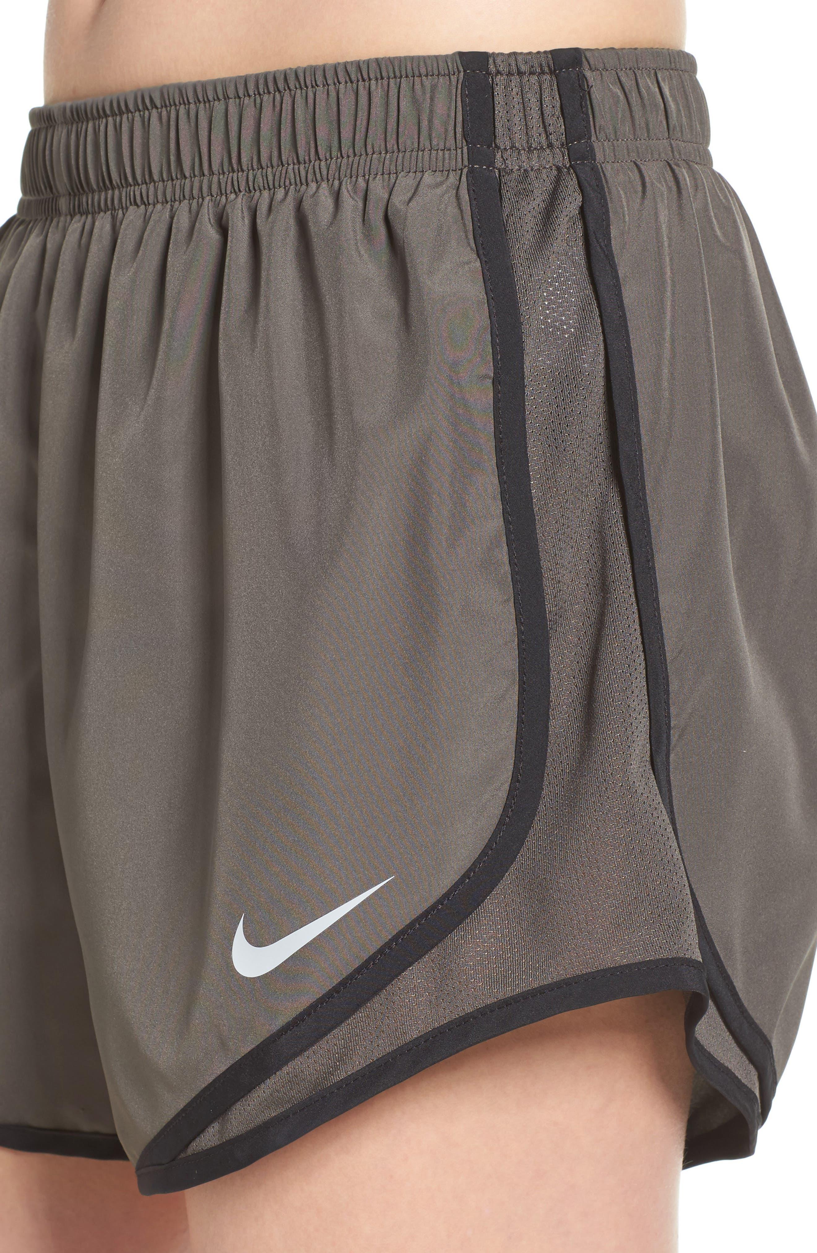 Dry Tempo Running Shorts,                             Alternate thumbnail 396, color,