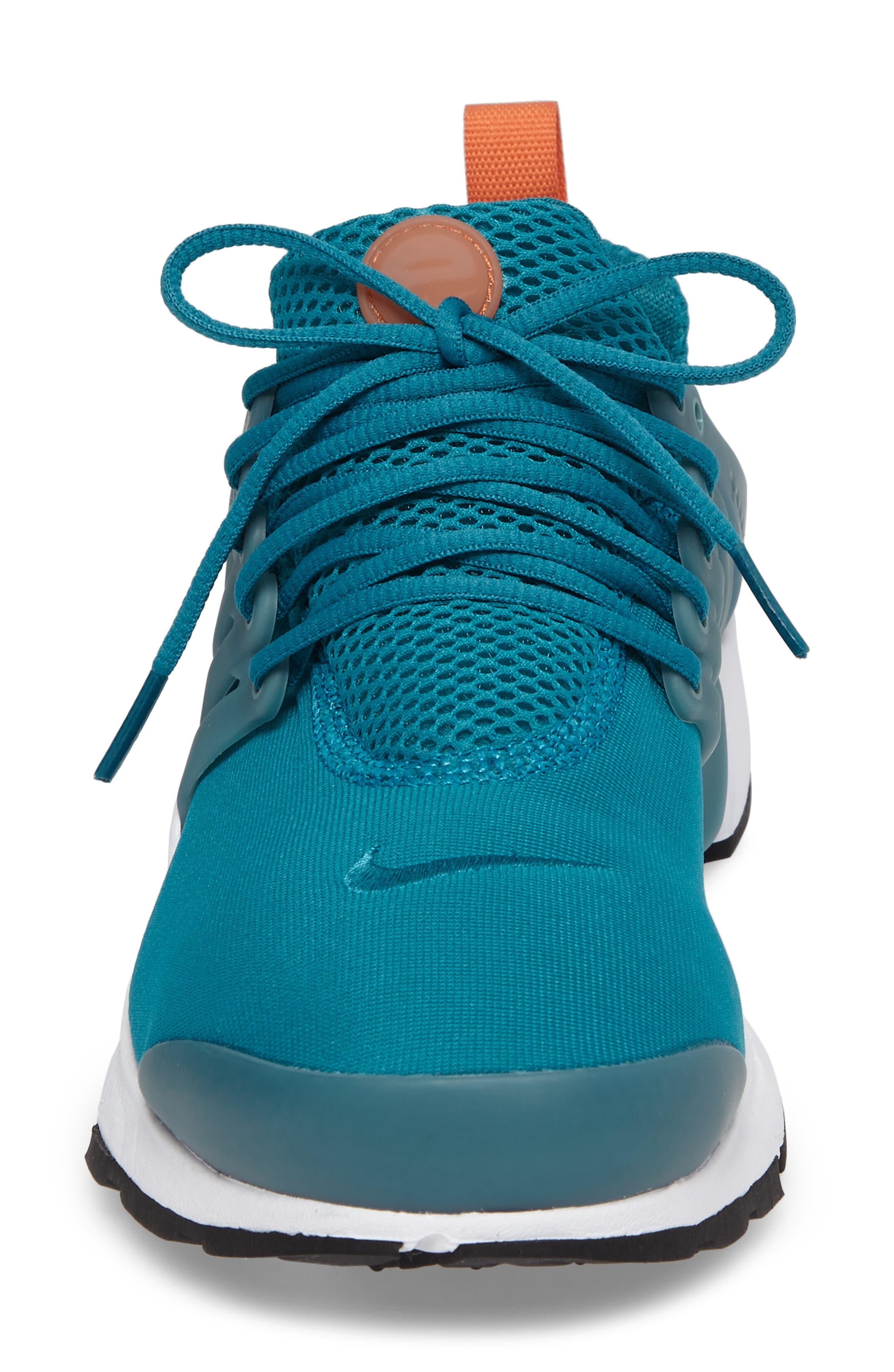 Air Presto Essential Sneaker,                             Alternate thumbnail 64, color,
