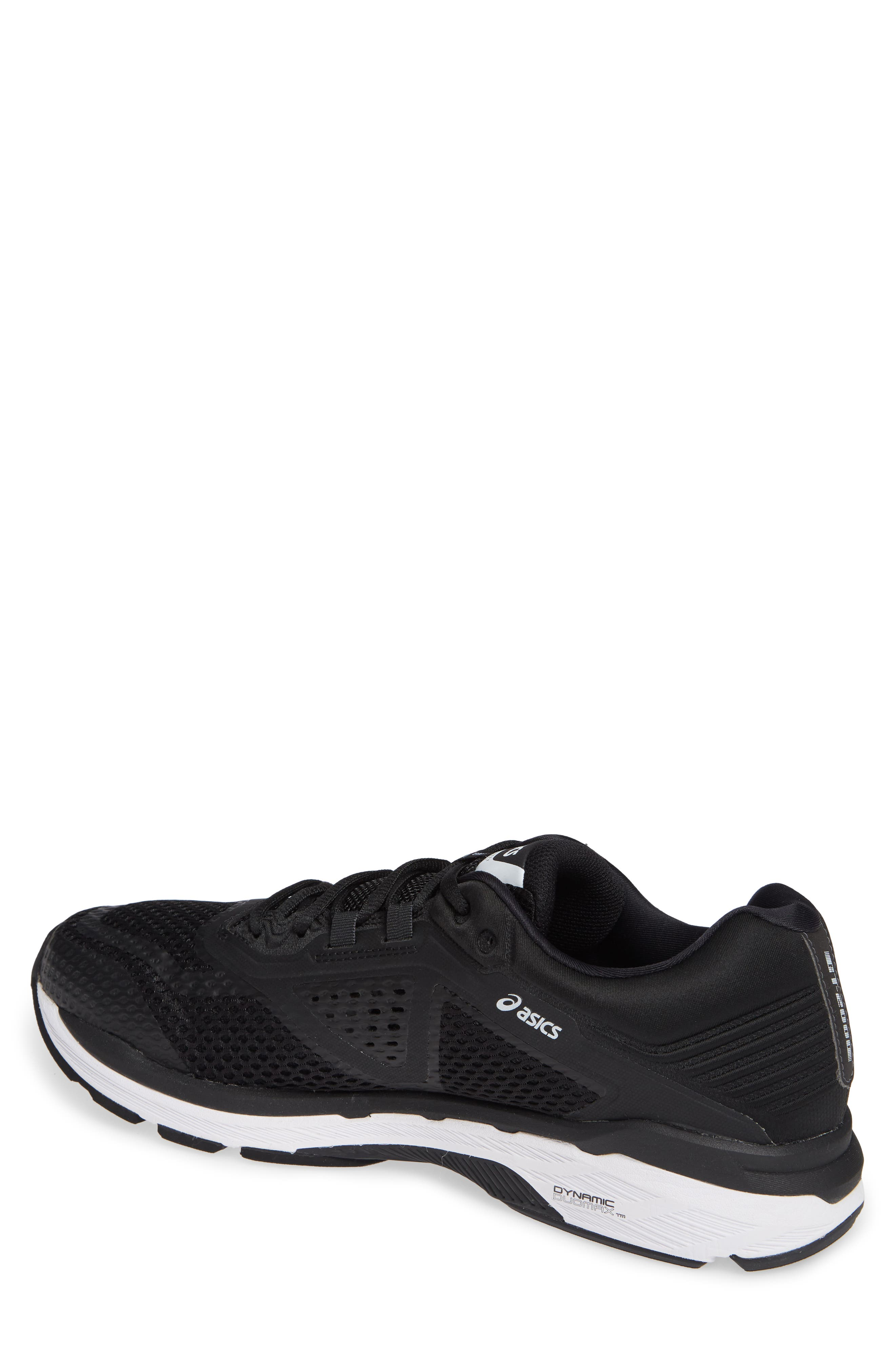 GT-2000 6 Running Shoe,                             Alternate thumbnail 2, color,                             001