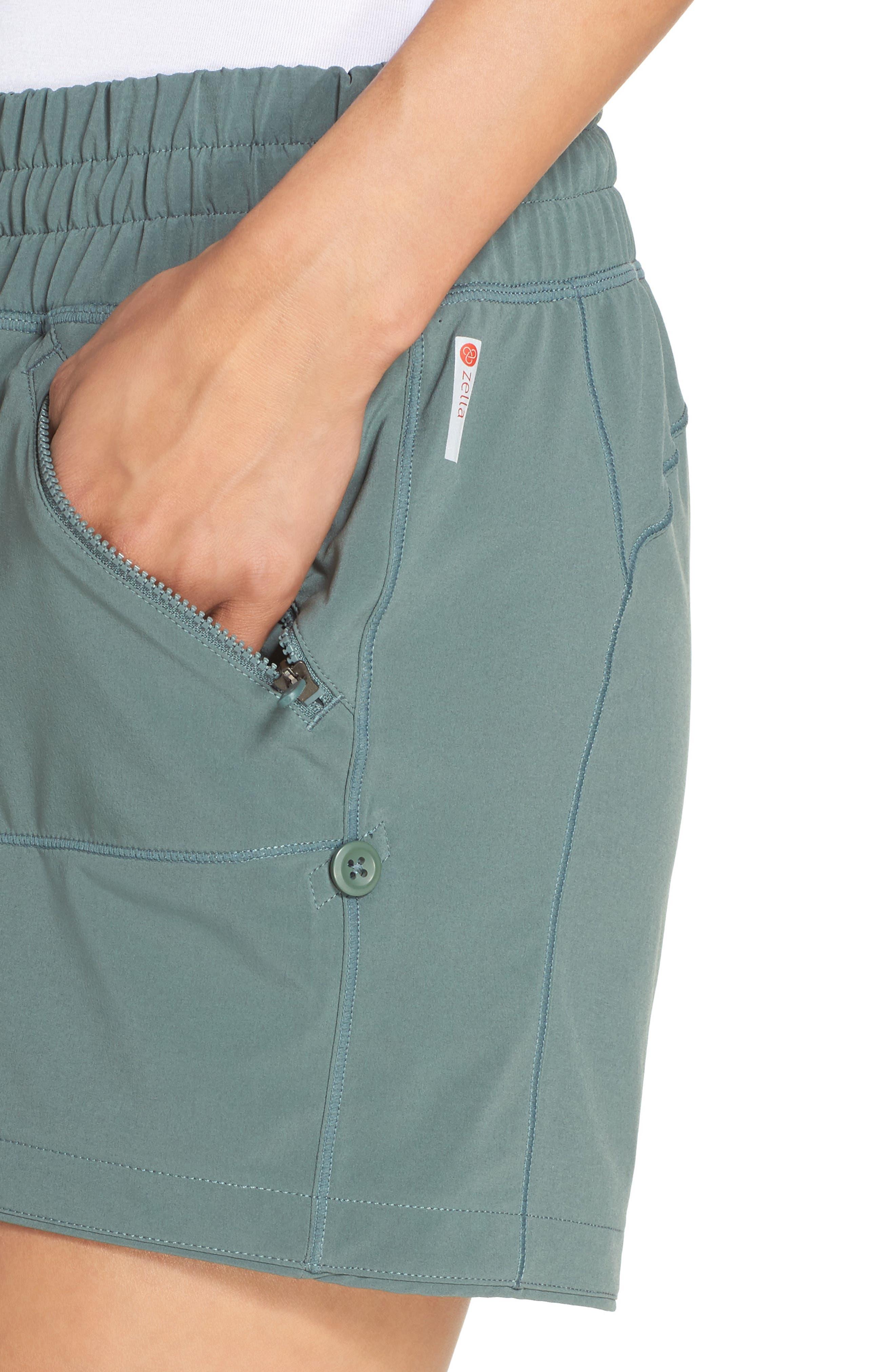 Switchback Shorts,                             Alternate thumbnail 36, color,