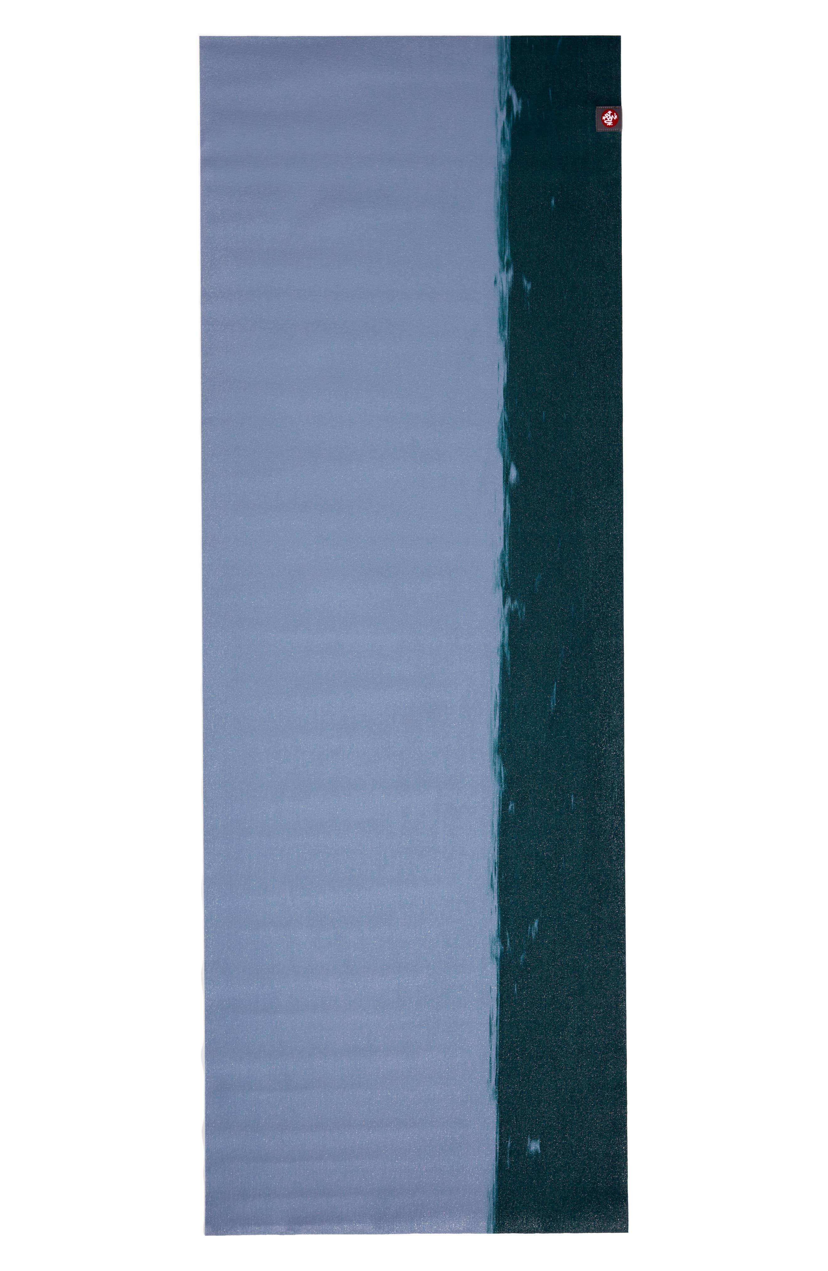eKO<sup>®</sup> Superlite Yoga Mat,                         Main,                         color, 230