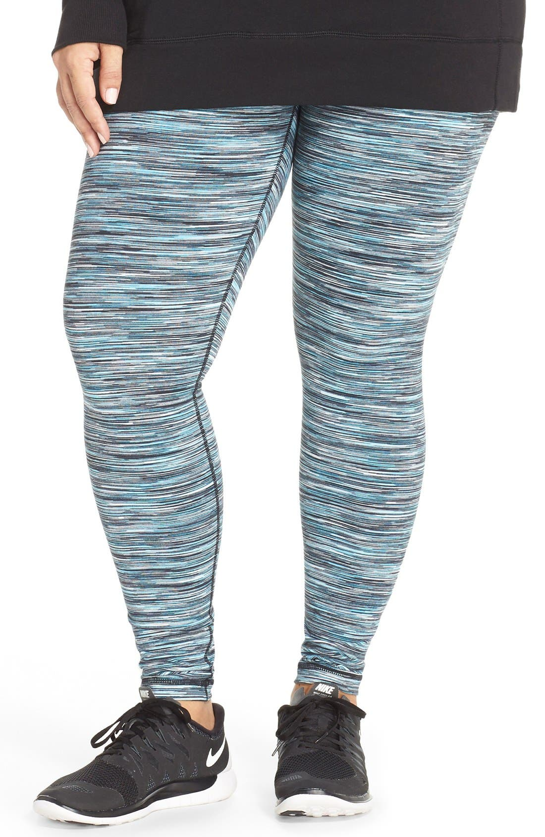 Live In Leggings,                             Main thumbnail 10, color,