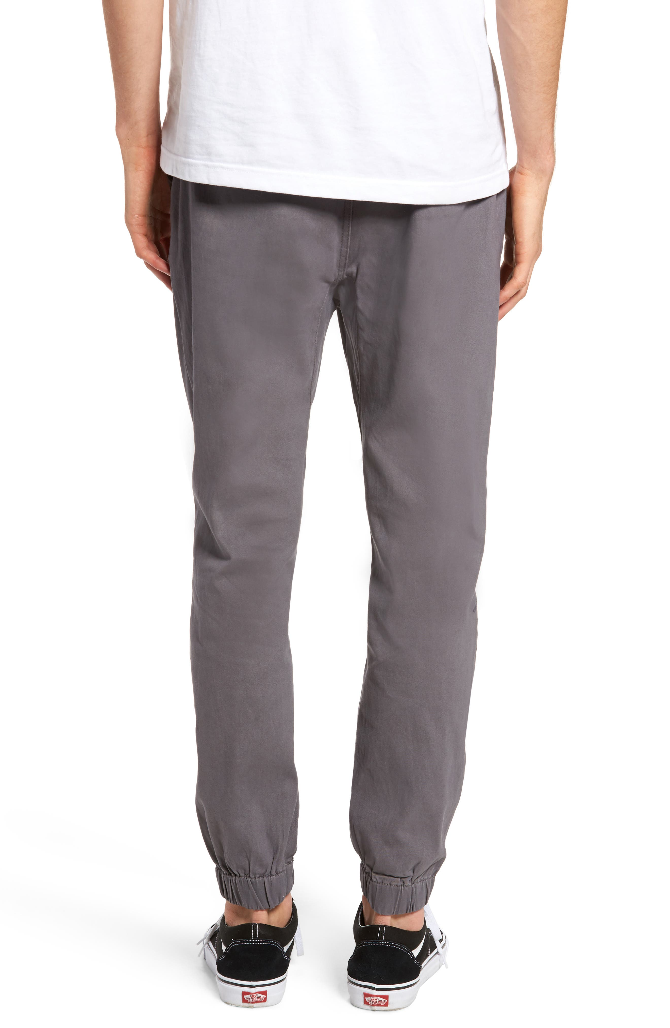 Weekend Jogger Pants,                             Alternate thumbnail 10, color,
