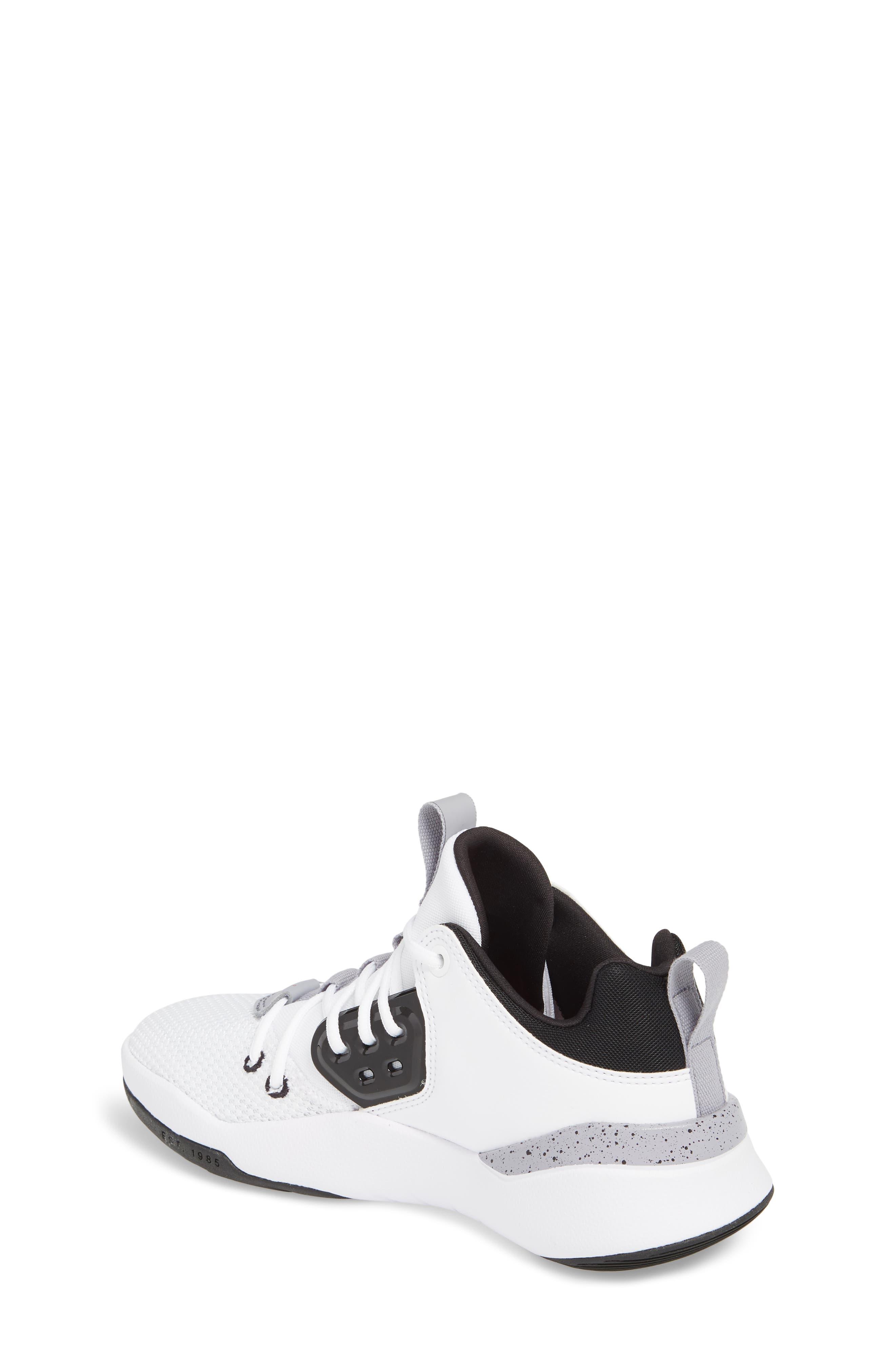 DNA Sneaker,                             Alternate thumbnail 2, color,                             103