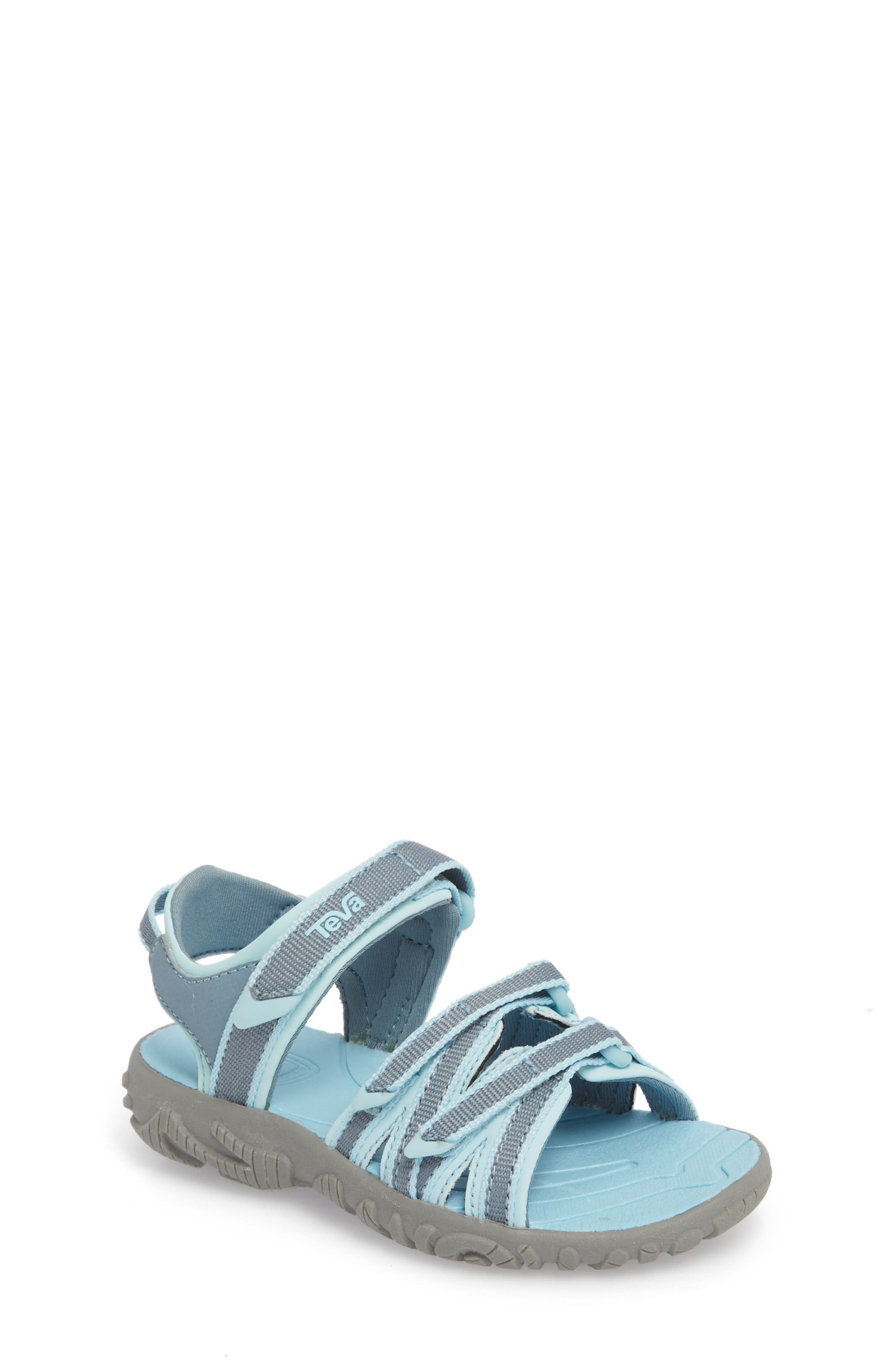 Tirra Sport Sandal,                         Main,                         color, 456