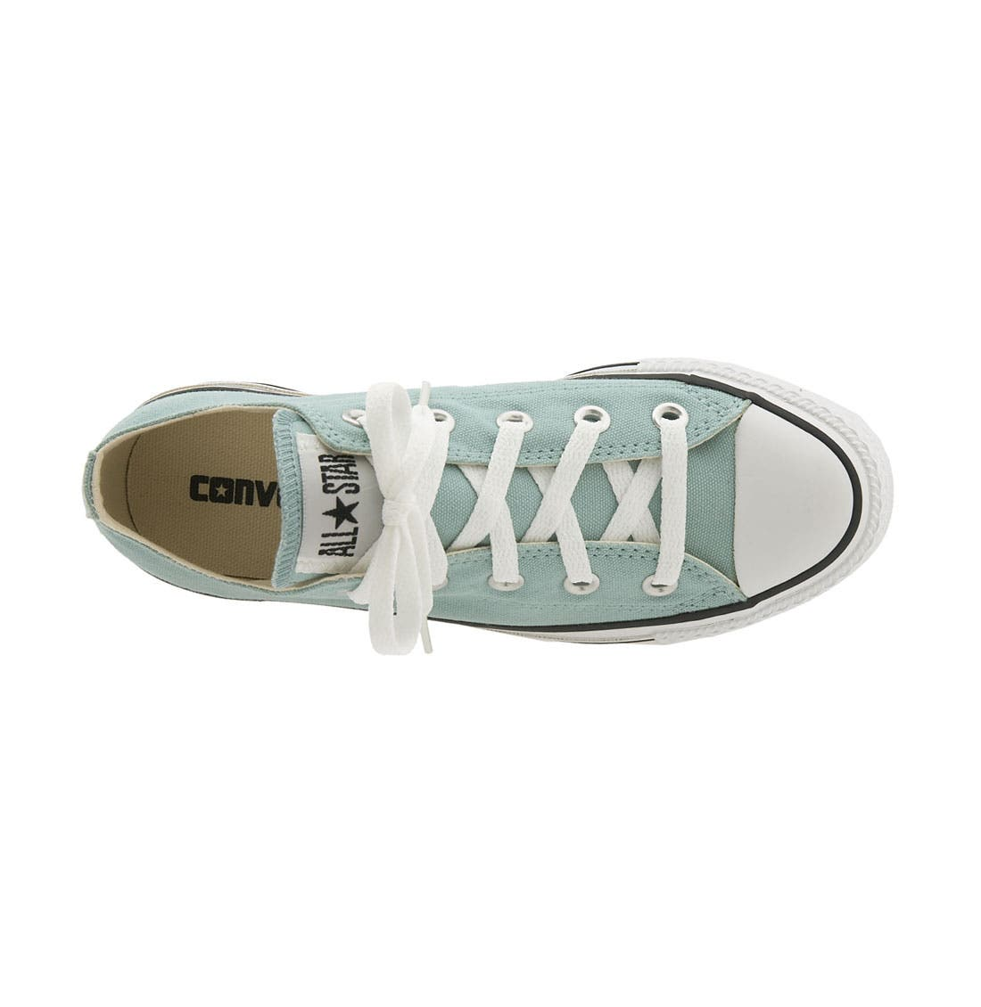 Chuck Taylor<sup>®</sup> Low Sneaker,                             Alternate thumbnail 159, color,