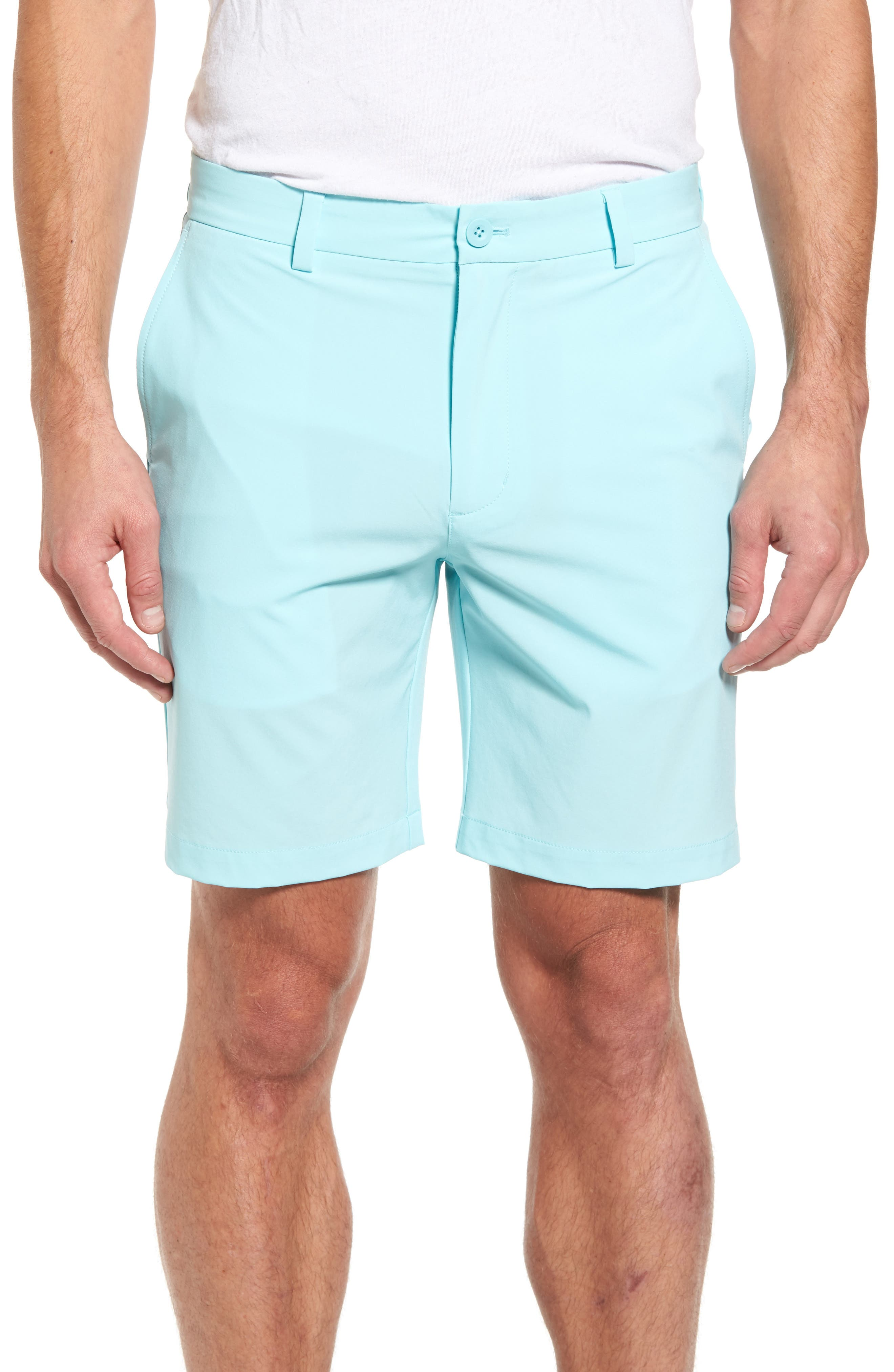 8 Inch Performance Breaker Shorts,                             Main thumbnail 8, color,