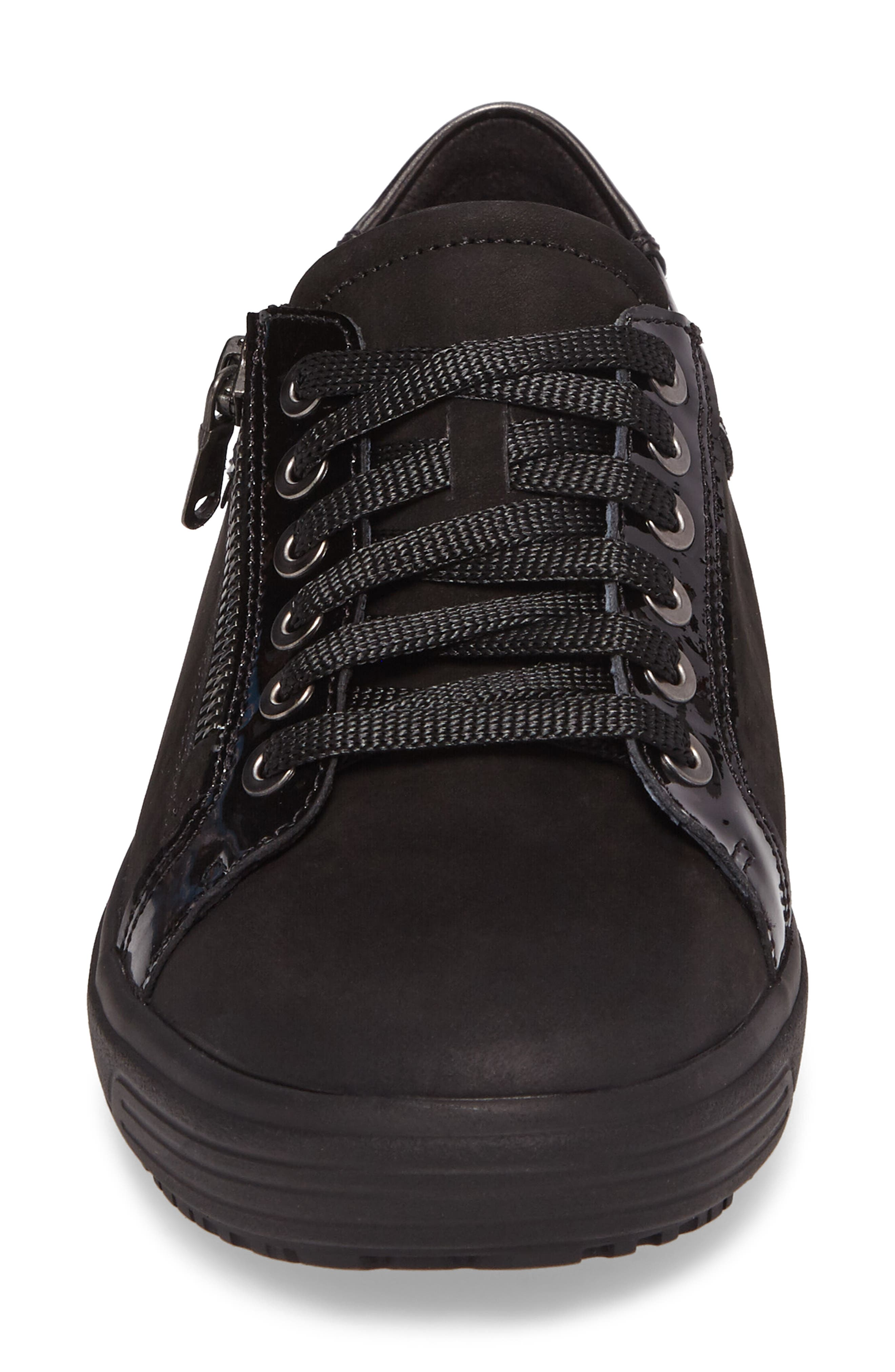 Lenza Sneaker,                             Alternate thumbnail 4, color,                             012
