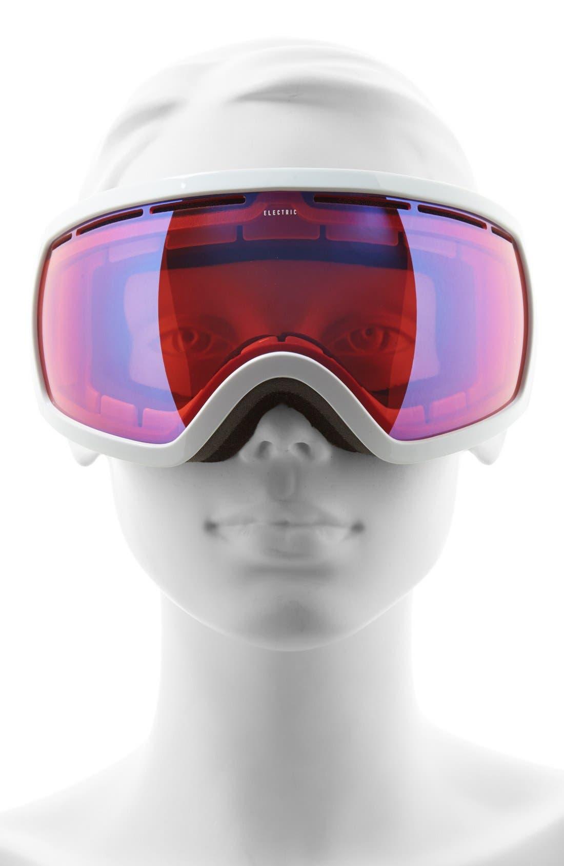 EG 2.5 215mm Snow Goggles,                             Alternate thumbnail 11, color,