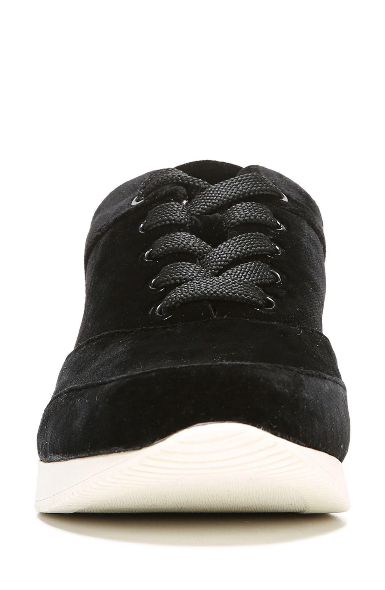 Jimi Sneaker,                             Alternate thumbnail 4, color,                             002