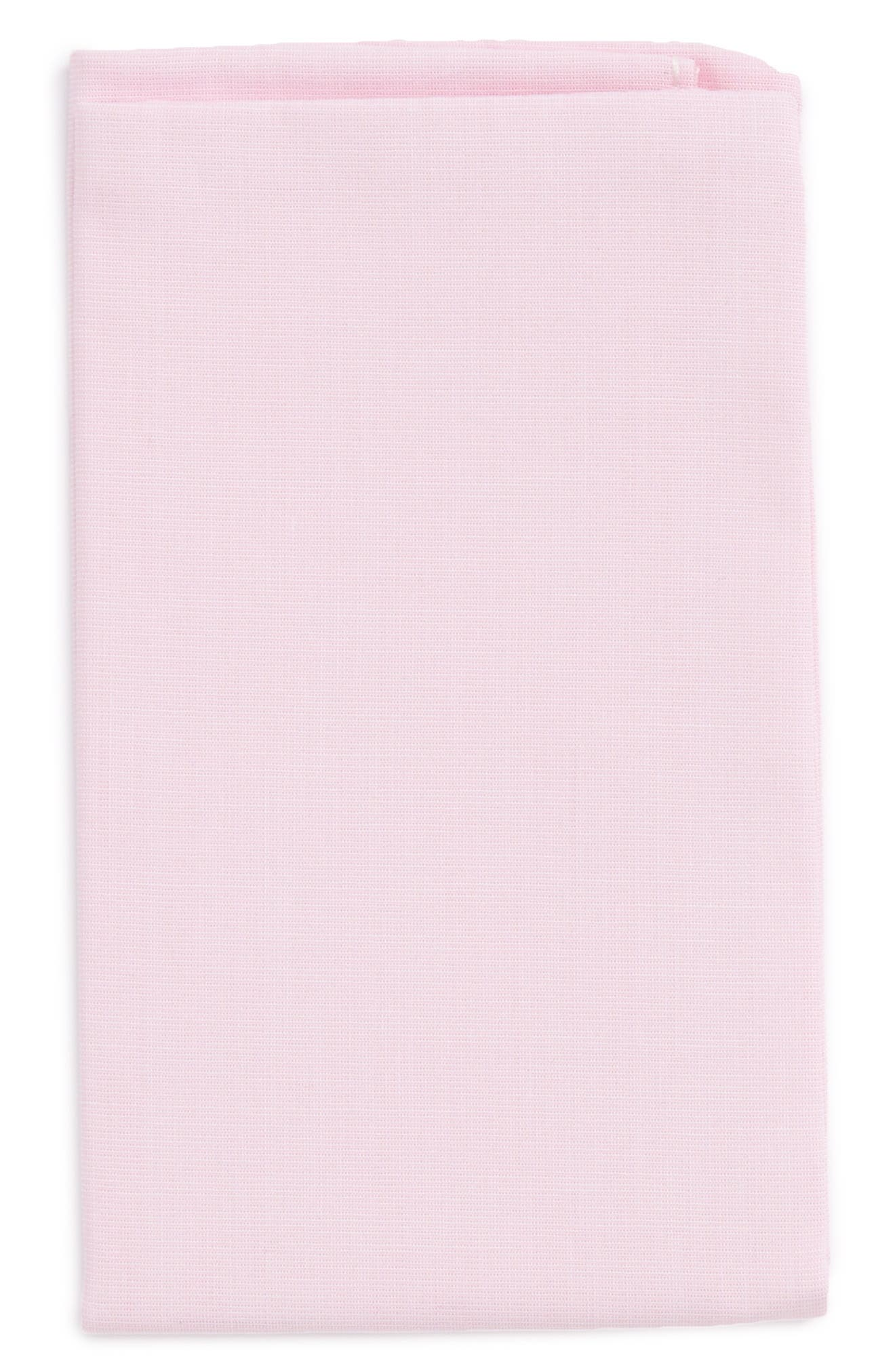 The Perfect Pre-Folded Pocket Square,                             Main thumbnail 42, color,