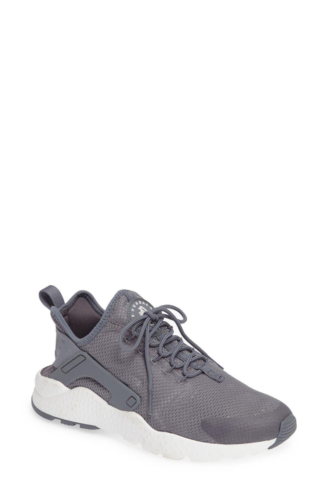 Air Huarache Sneaker,                             Main thumbnail 12, color,