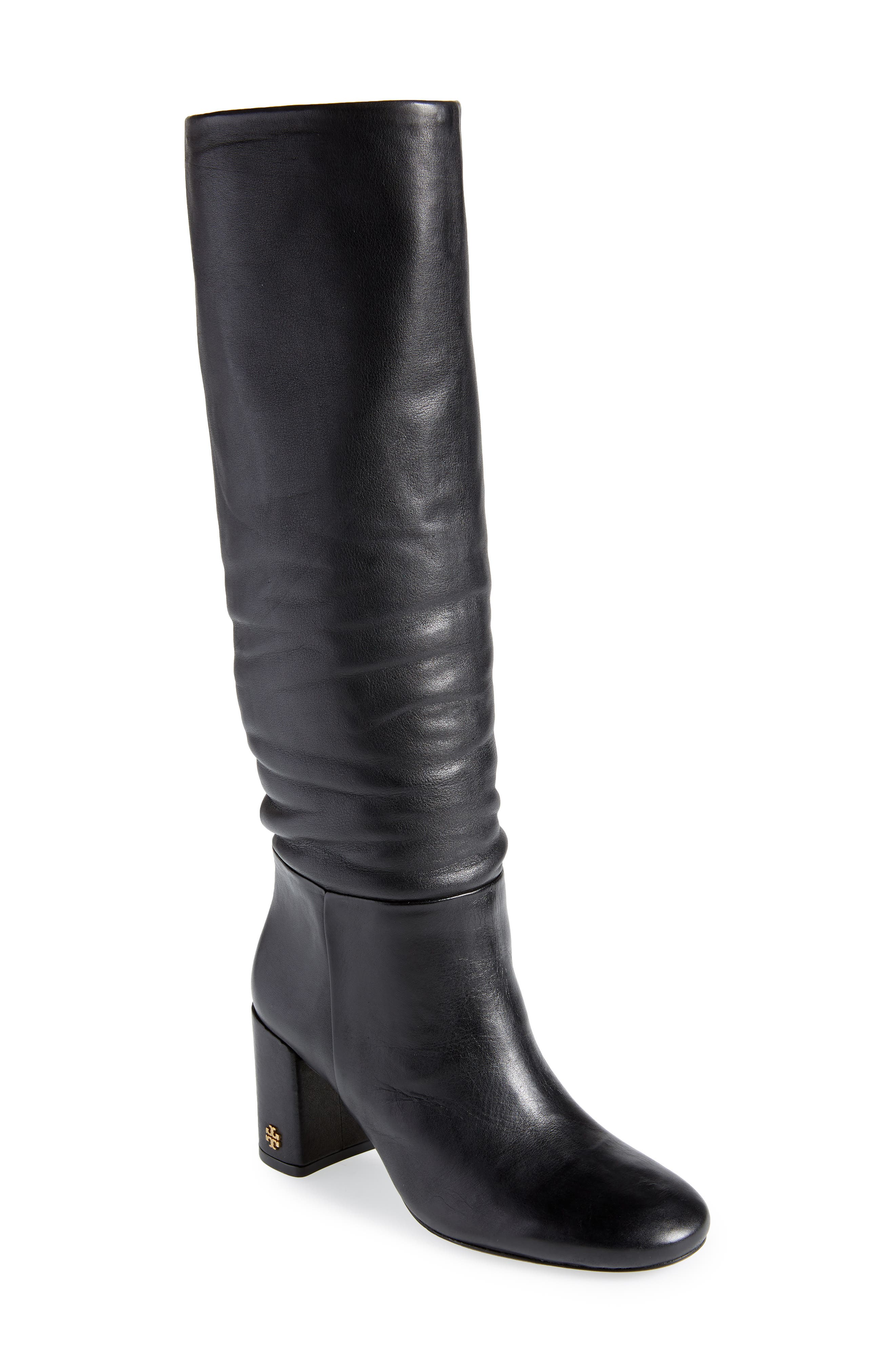 Brooke Slouchy Boot,                         Main,                         color,
