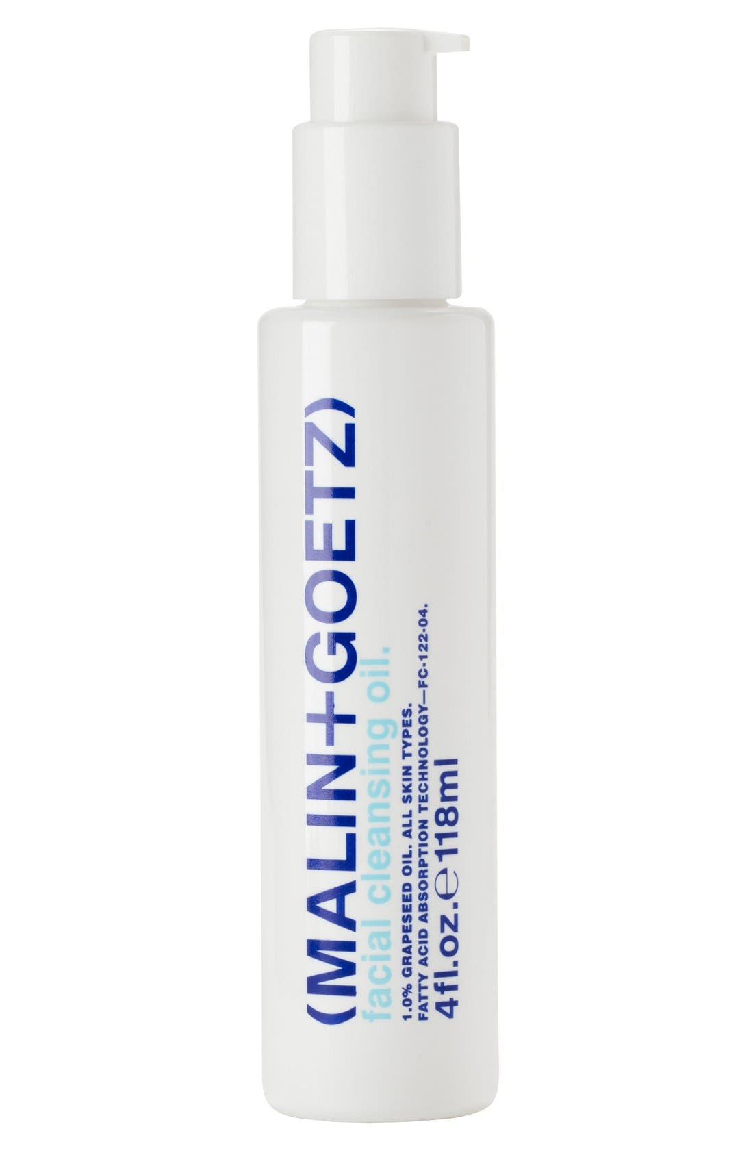 Facial Cleansing Oil,                         Main,                         color, 960