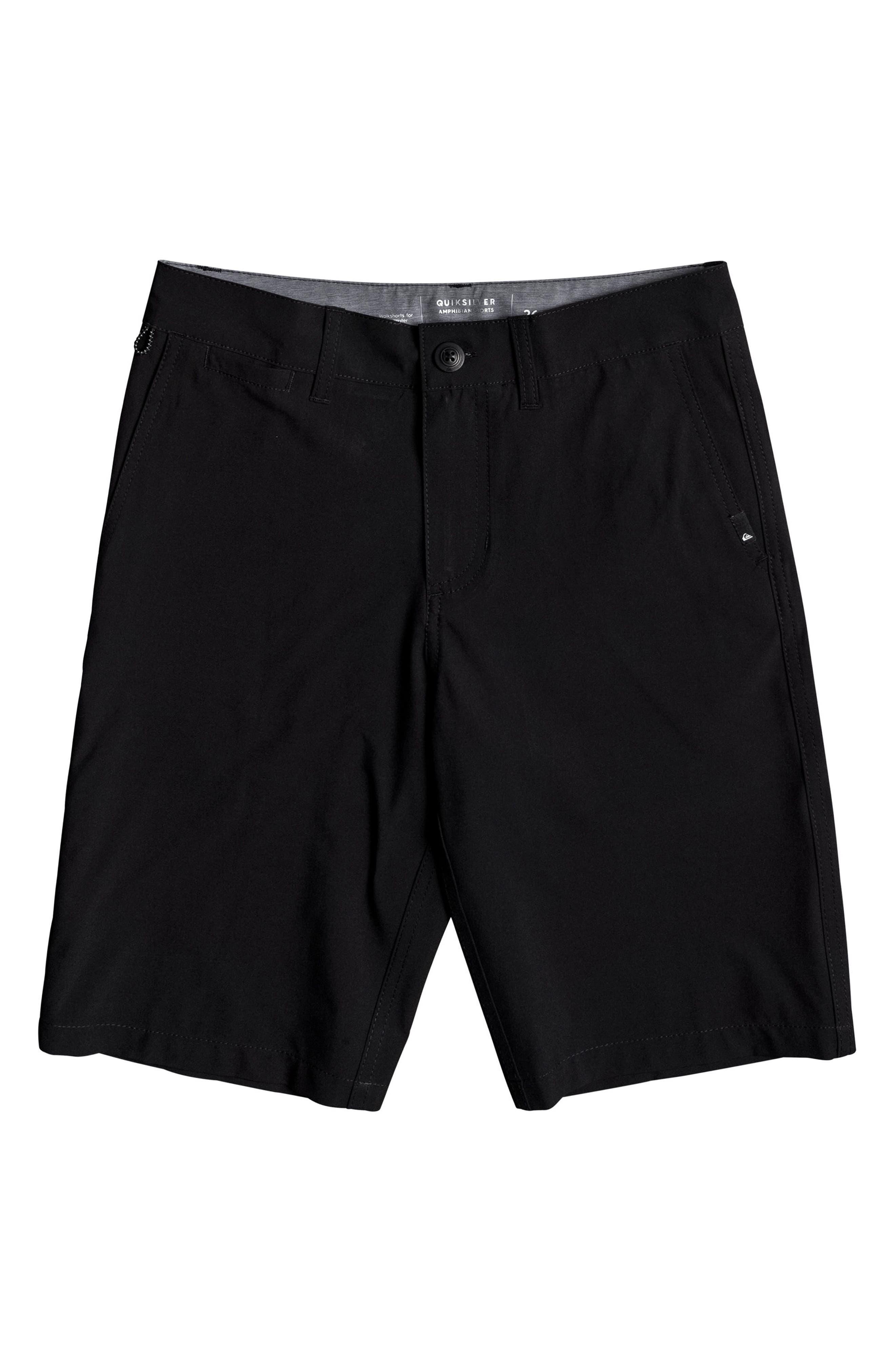 Union Amphibian Board Shorts,                             Main thumbnail 1, color,