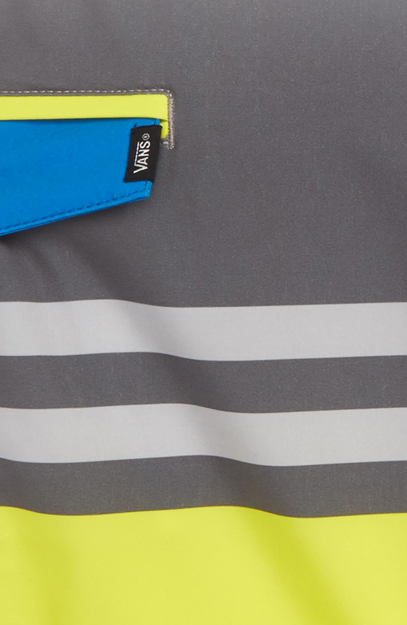 Era Board Shorts,                             Alternate thumbnail 17, color,
