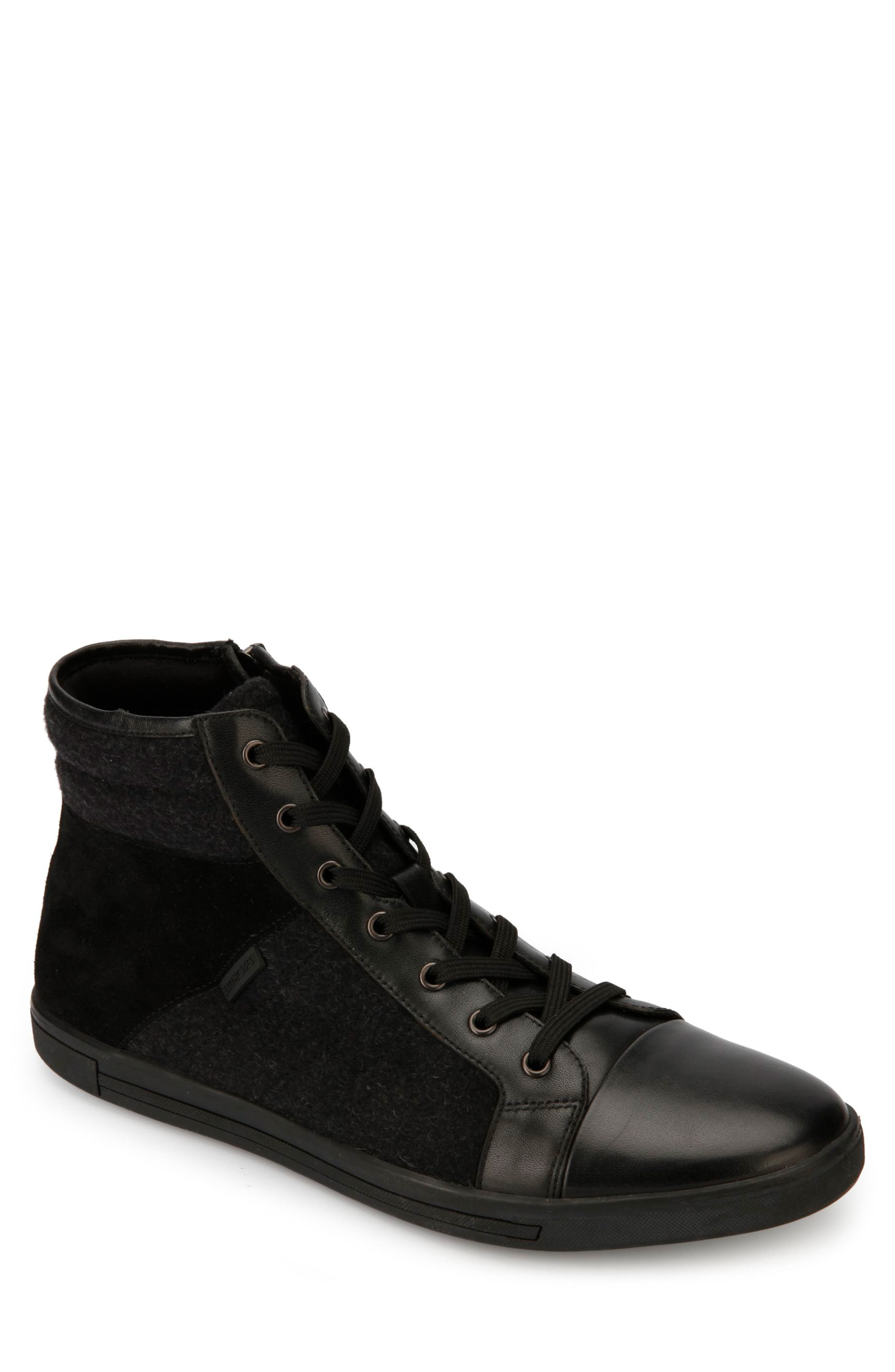 Initial Point Sneaker,                         Main,                         color, 008