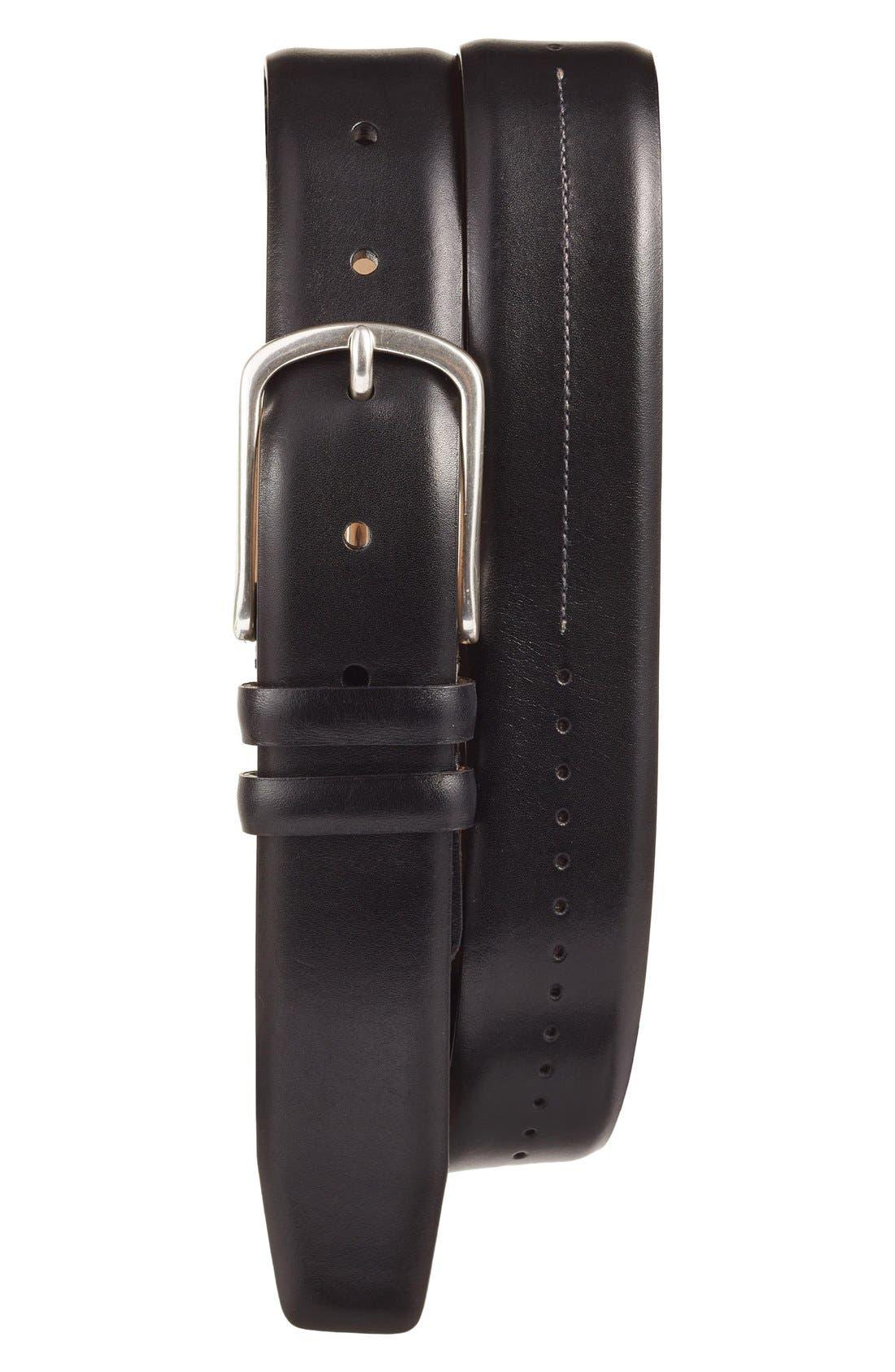'The Diver' Belt,                         Main,                         color, 001