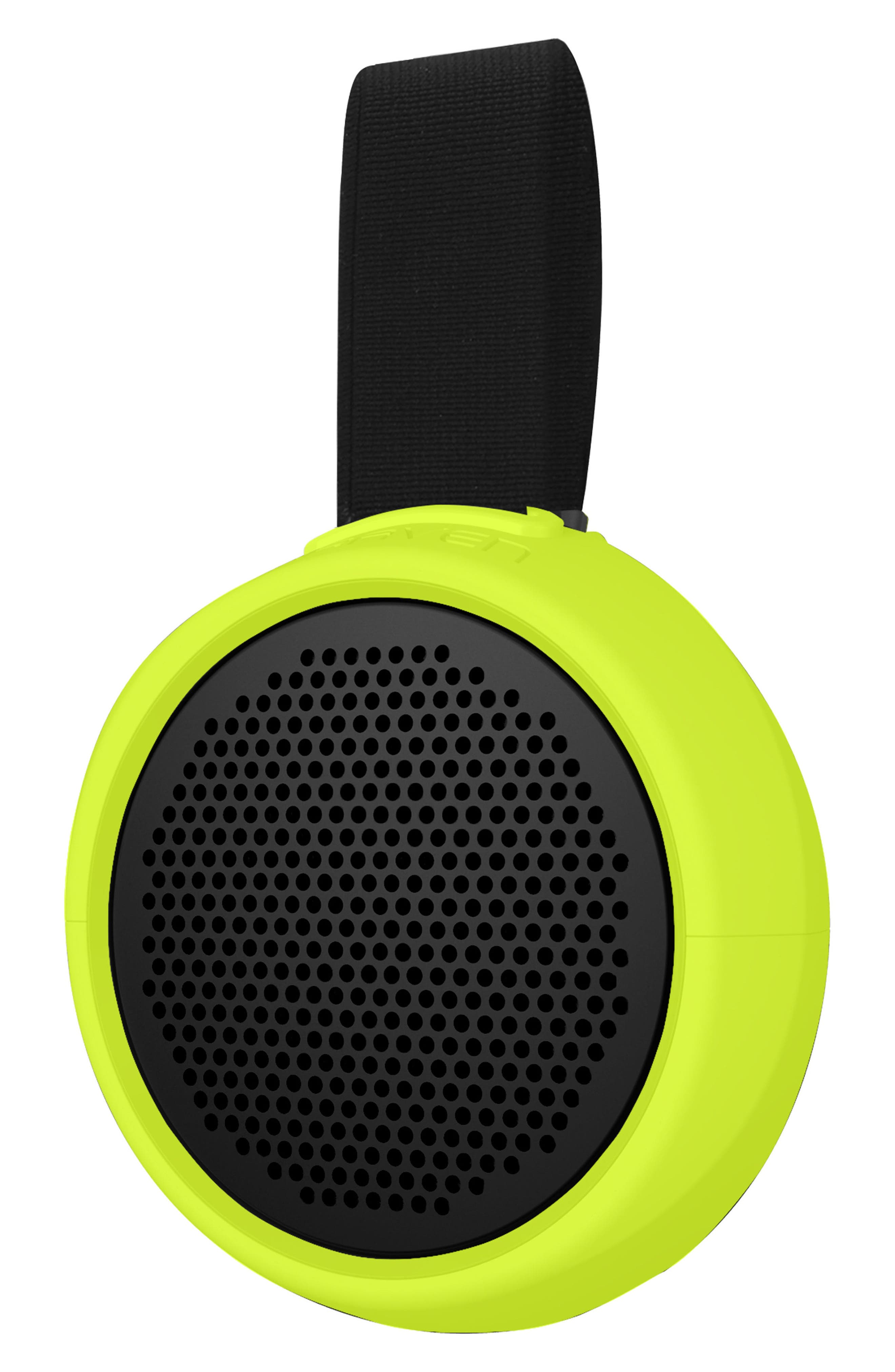 105 Portable Waterproof Bluetooth Speaker,                             Alternate thumbnail 27, color,